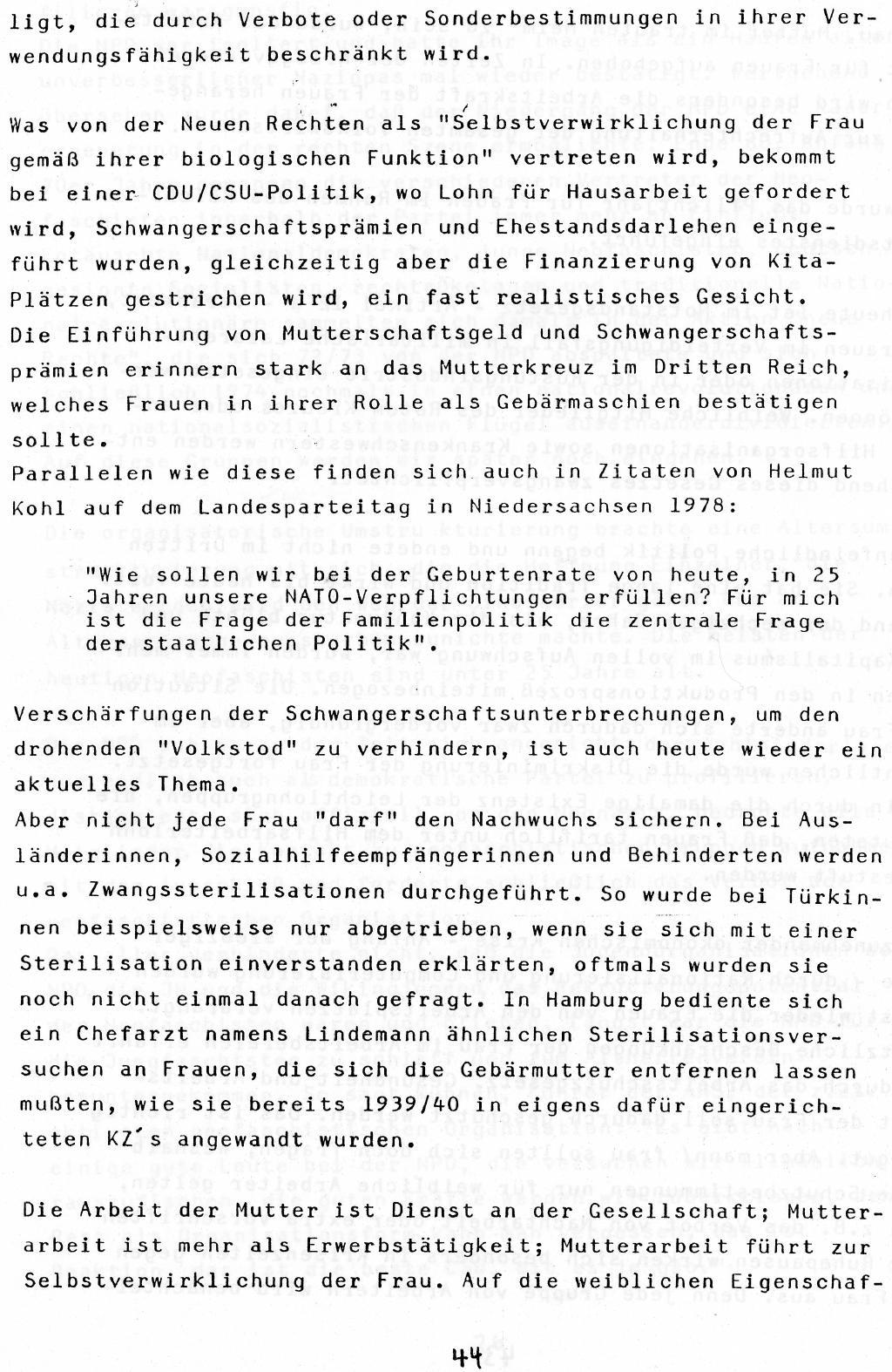 Berlin_1983_Autonome_Gruppen_Faschismus_im_Kapitalismus_44