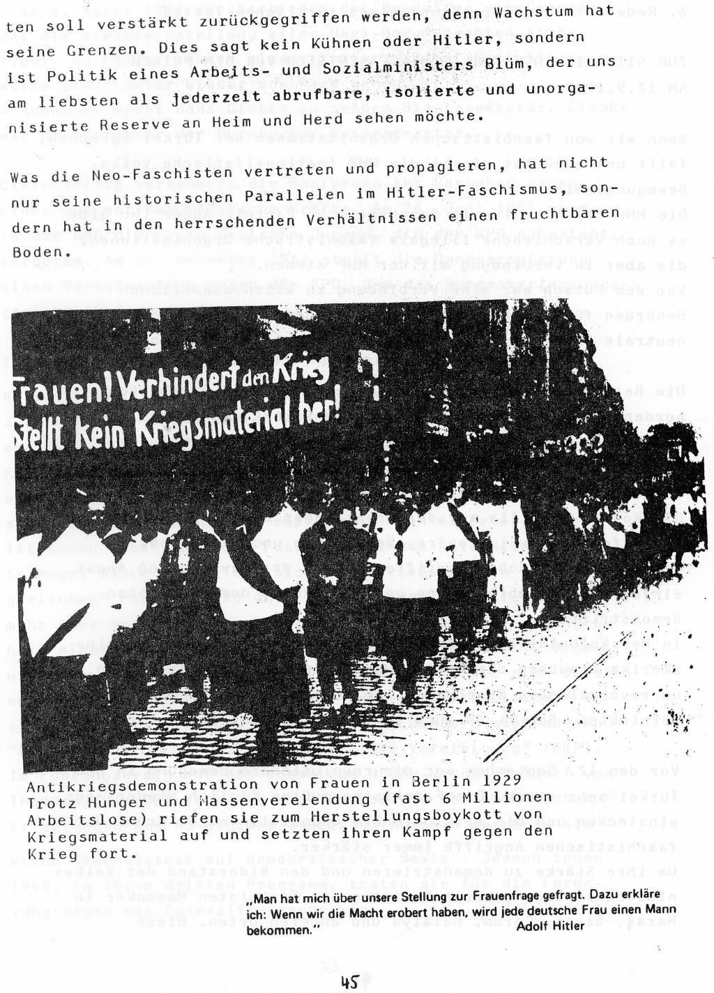 Berlin_1983_Autonome_Gruppen_Faschismus_im_Kapitalismus_45