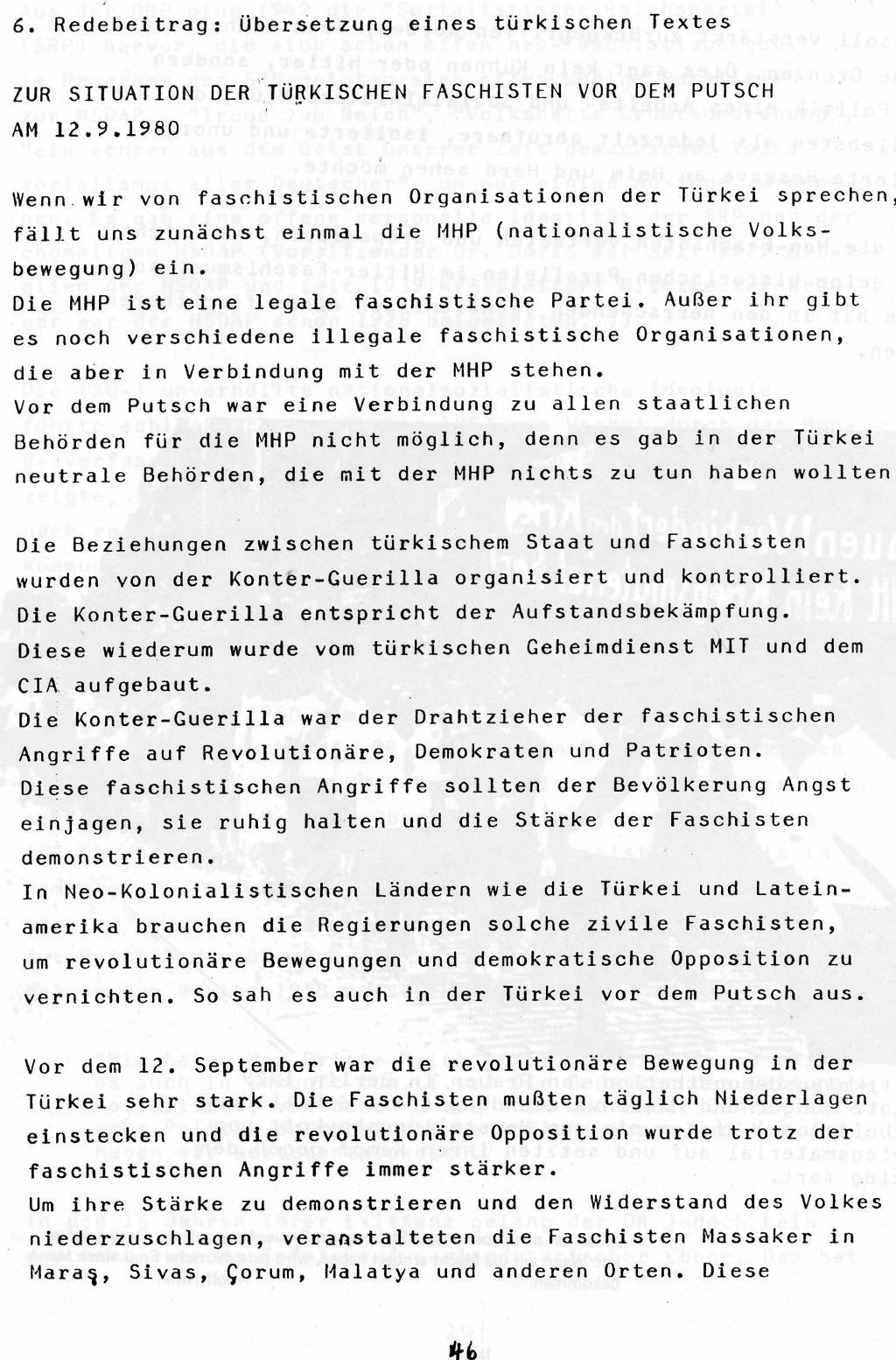 Berlin_1983_Autonome_Gruppen_Faschismus_im_Kapitalismus_46