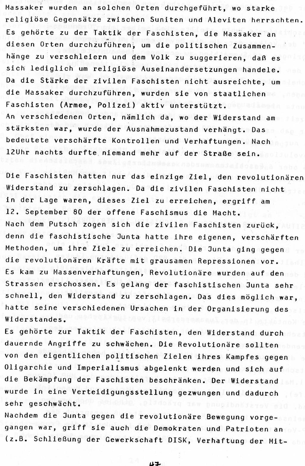 Berlin_1983_Autonome_Gruppen_Faschismus_im_Kapitalismus_47
