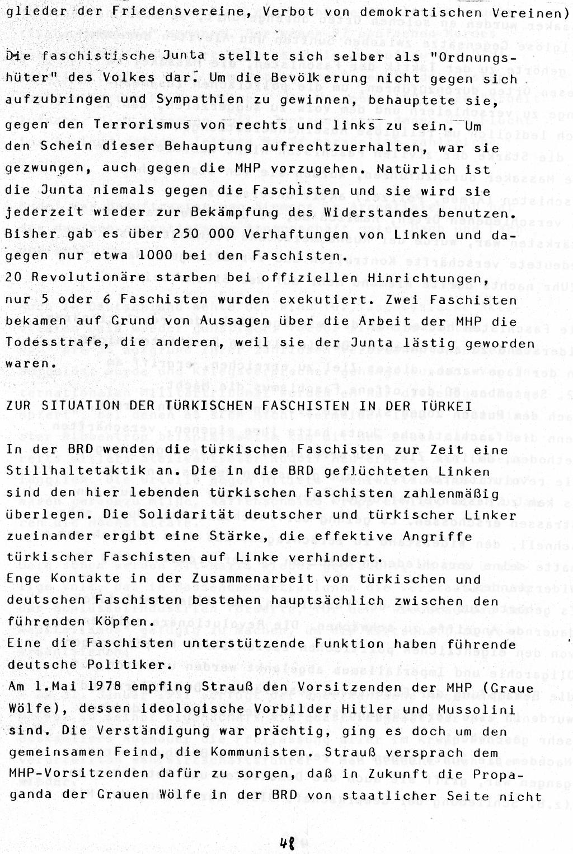 Berlin_1983_Autonome_Gruppen_Faschismus_im_Kapitalismus_48