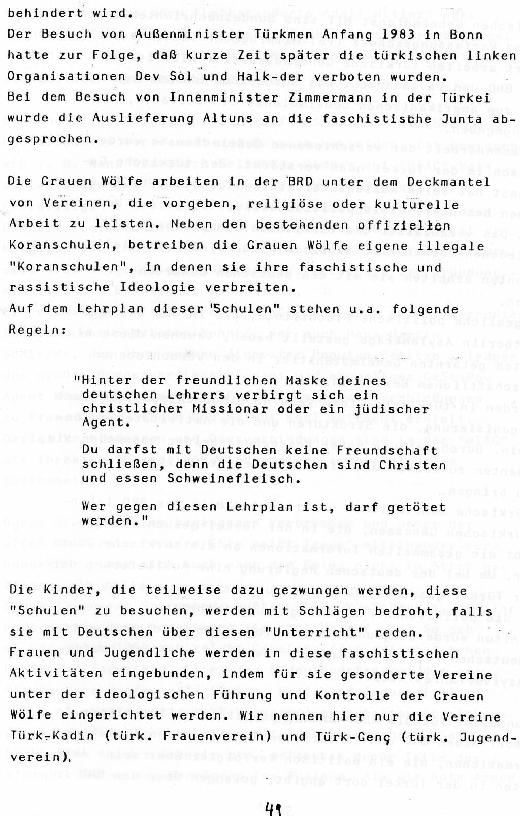 Berlin_1983_Autonome_Gruppen_Faschismus_im_Kapitalismus_49