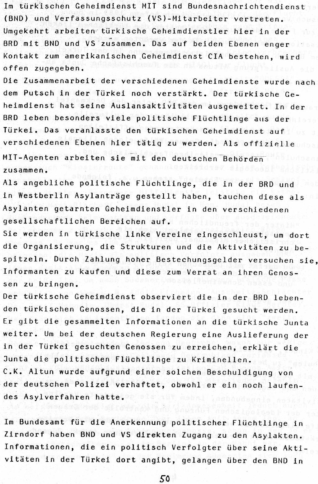 Berlin_1983_Autonome_Gruppen_Faschismus_im_Kapitalismus_50