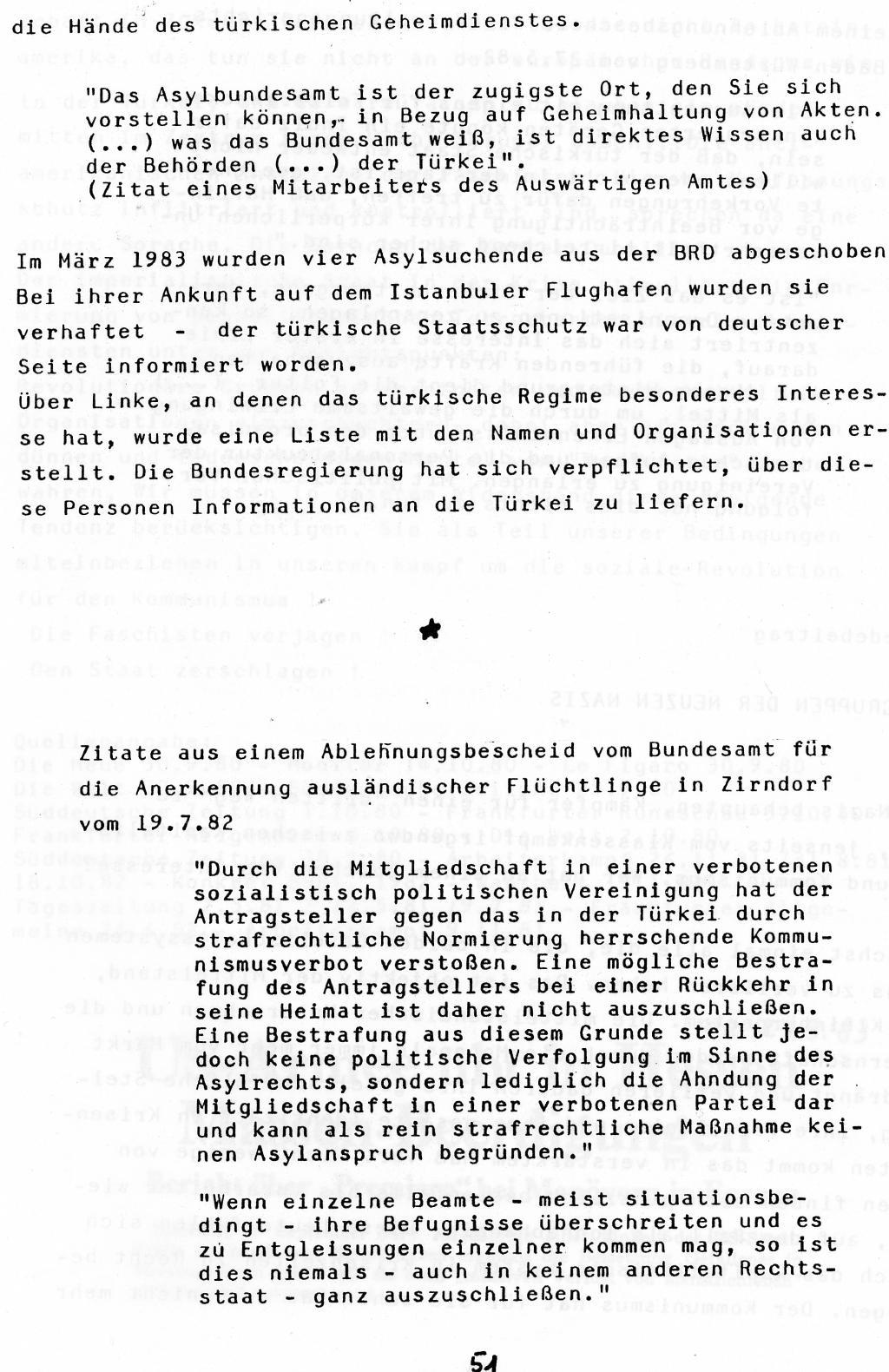Berlin_1983_Autonome_Gruppen_Faschismus_im_Kapitalismus_51
