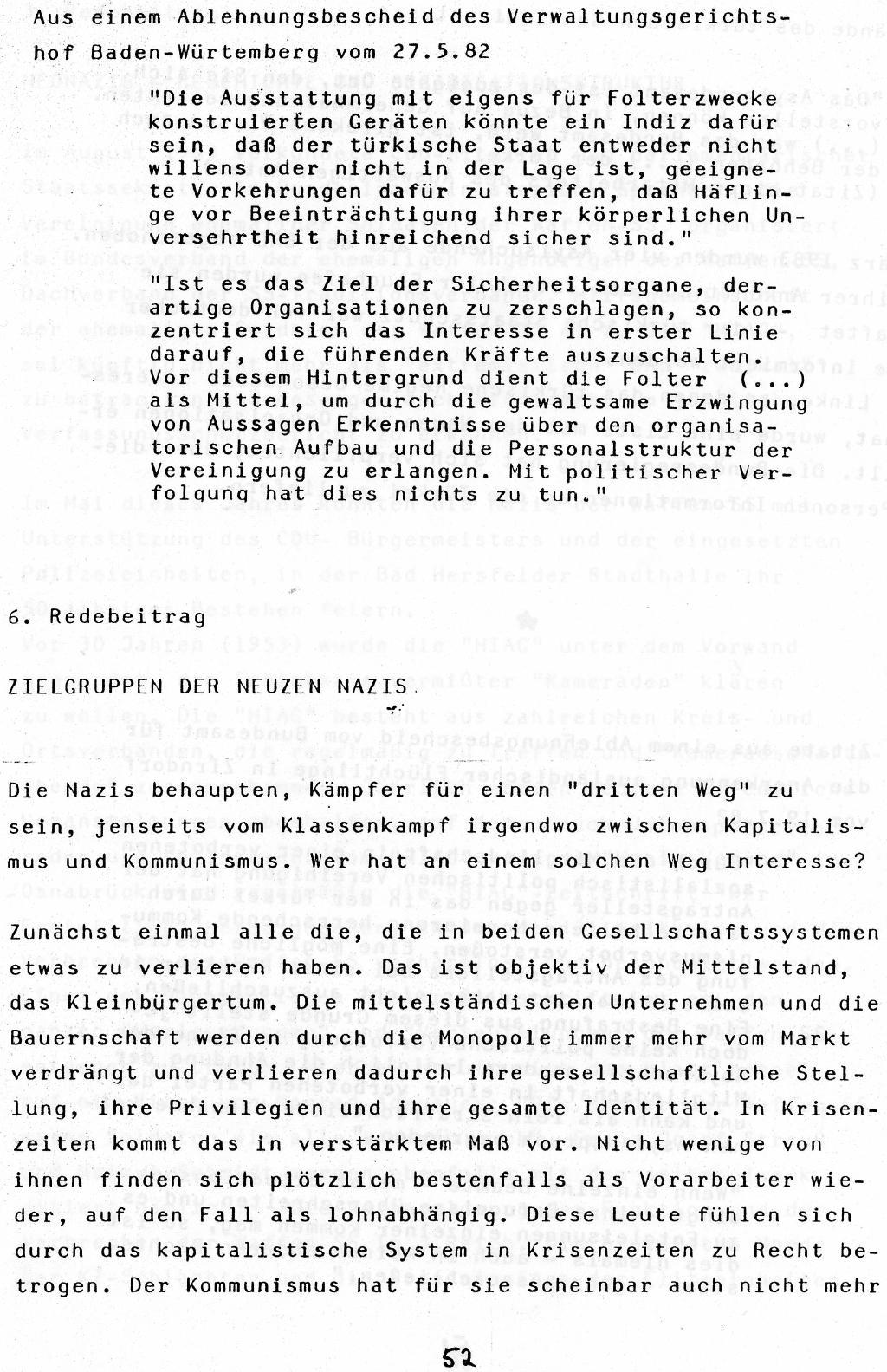 Berlin_1983_Autonome_Gruppen_Faschismus_im_Kapitalismus_52