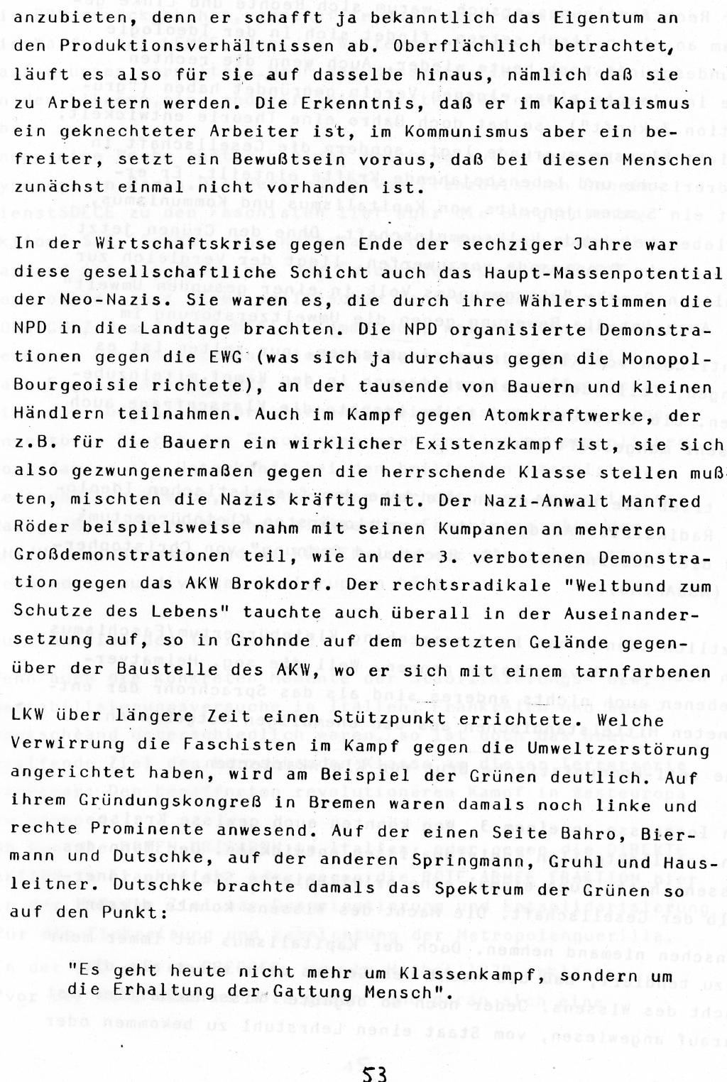 Berlin_1983_Autonome_Gruppen_Faschismus_im_Kapitalismus_53
