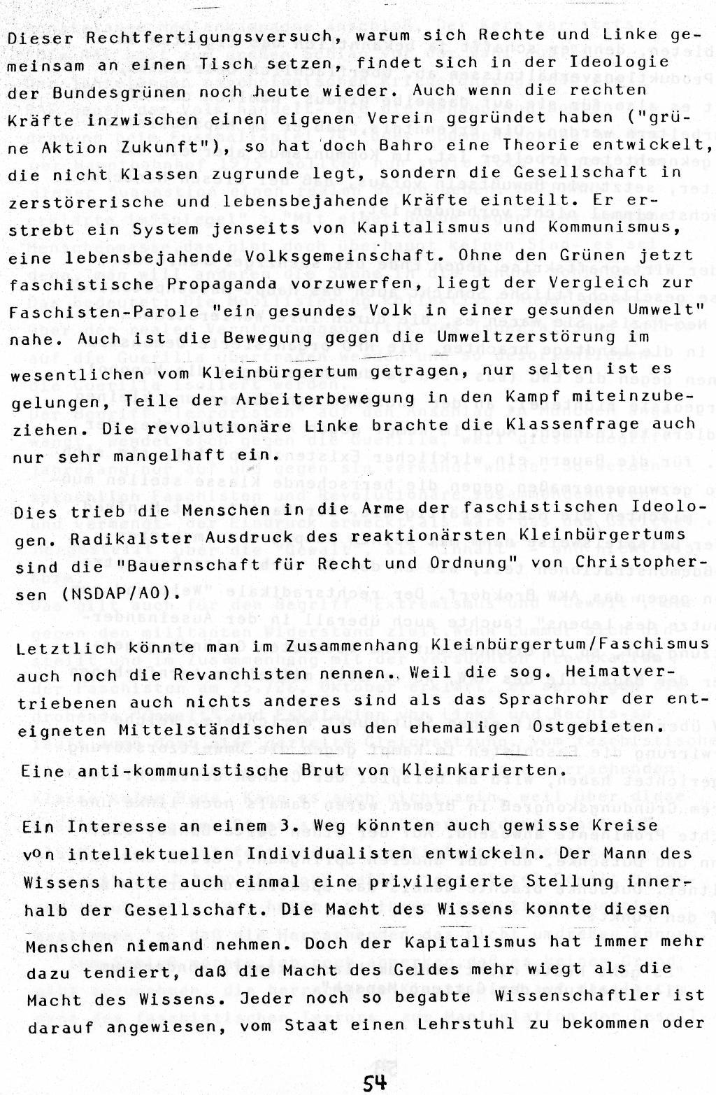 Berlin_1983_Autonome_Gruppen_Faschismus_im_Kapitalismus_54