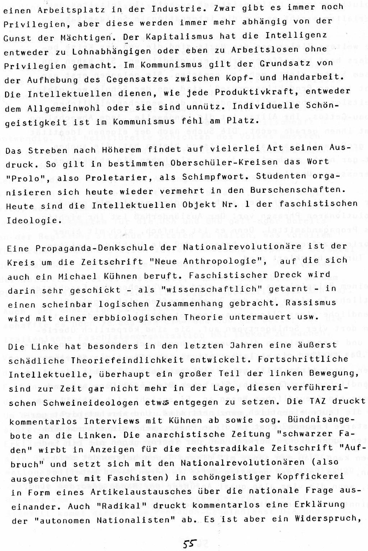 Berlin_1983_Autonome_Gruppen_Faschismus_im_Kapitalismus_55