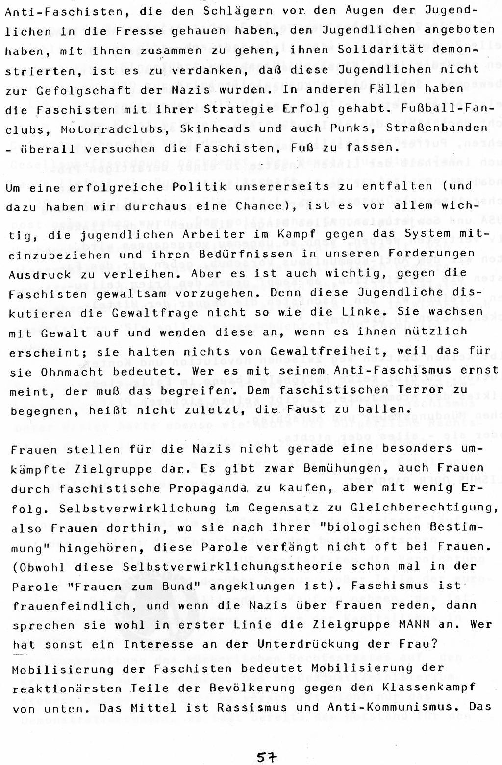 Berlin_1983_Autonome_Gruppen_Faschismus_im_Kapitalismus_57
