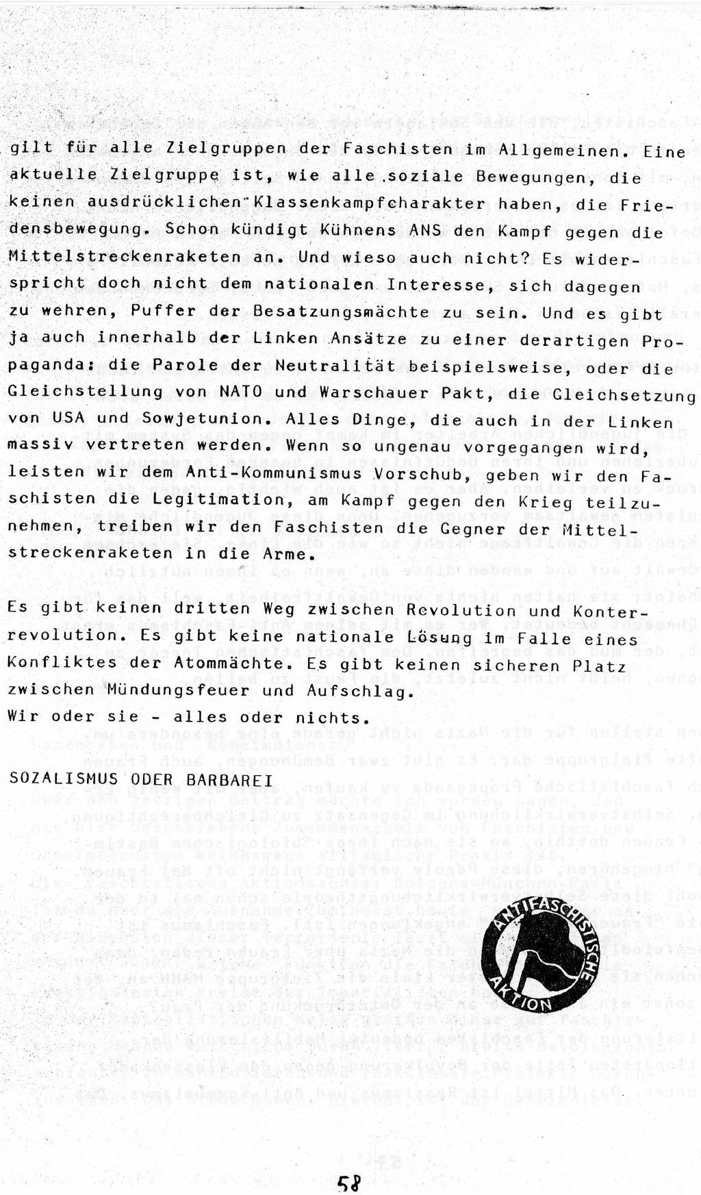 Berlin_1983_Autonome_Gruppen_Faschismus_im_Kapitalismus_58
