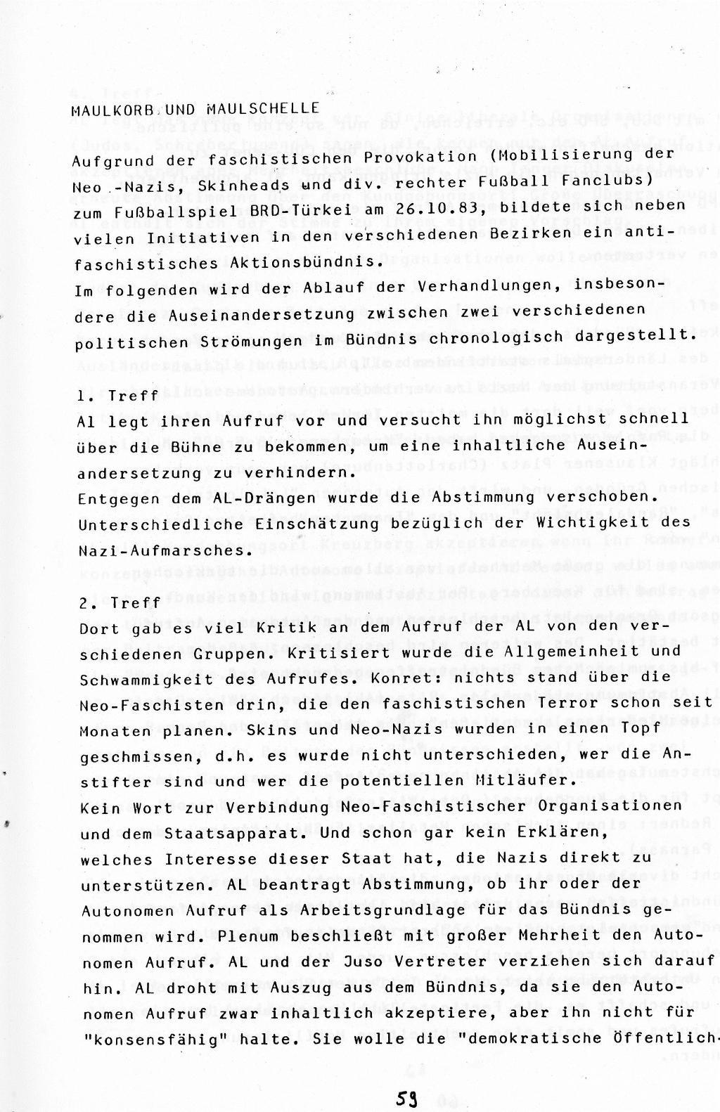Berlin_1983_Autonome_Gruppen_Faschismus_im_Kapitalismus_59