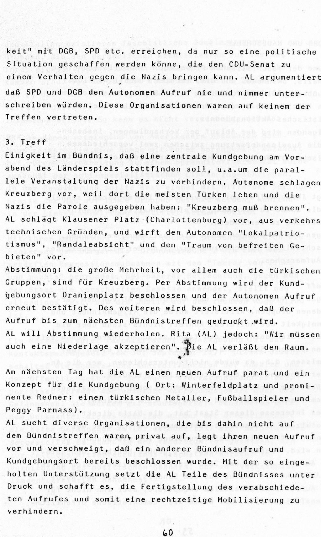 Berlin_1983_Autonome_Gruppen_Faschismus_im_Kapitalismus_60