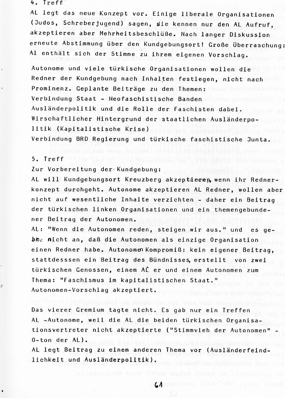 Berlin_1983_Autonome_Gruppen_Faschismus_im_Kapitalismus_61