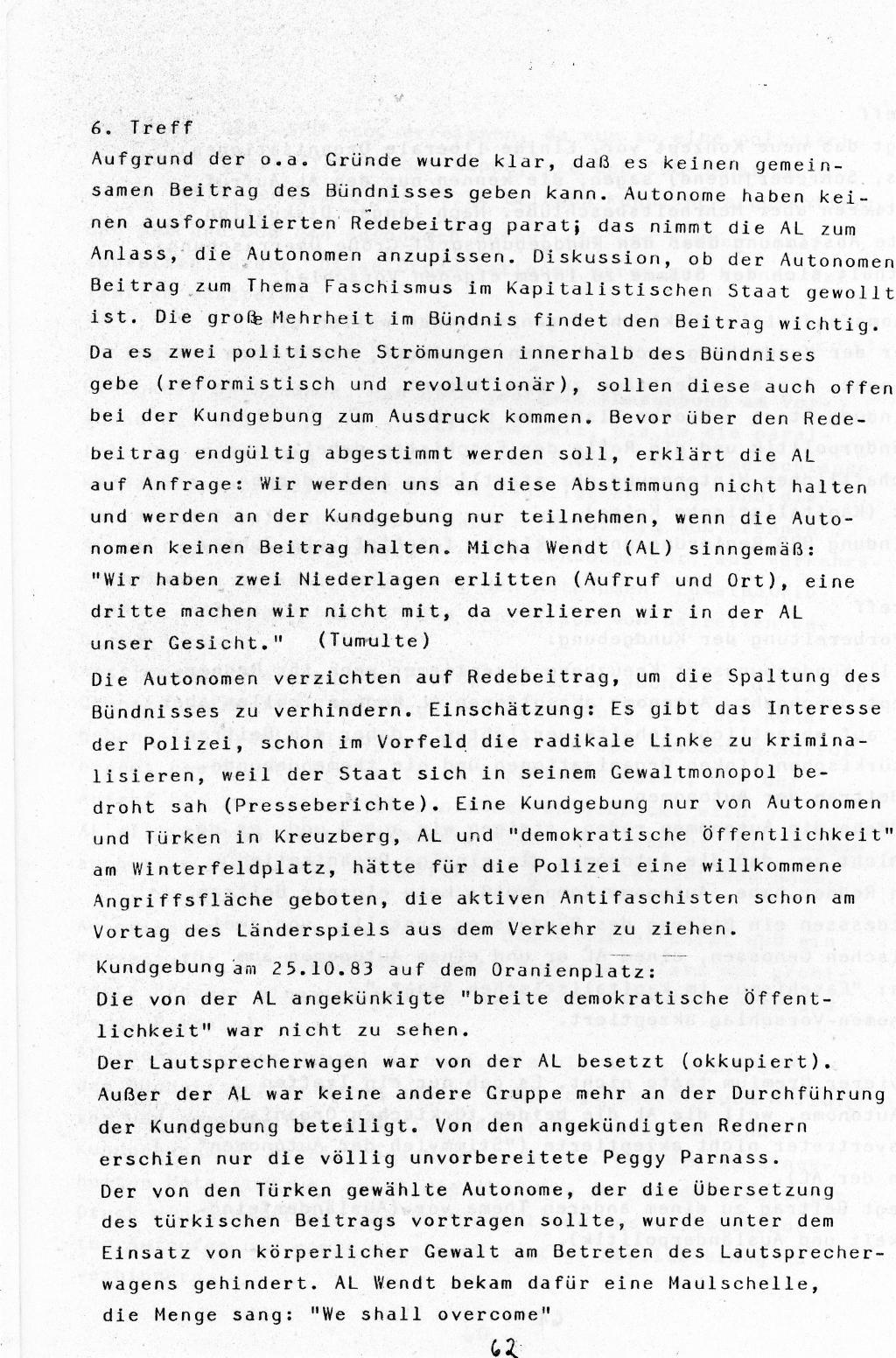Berlin_1983_Autonome_Gruppen_Faschismus_im_Kapitalismus_62