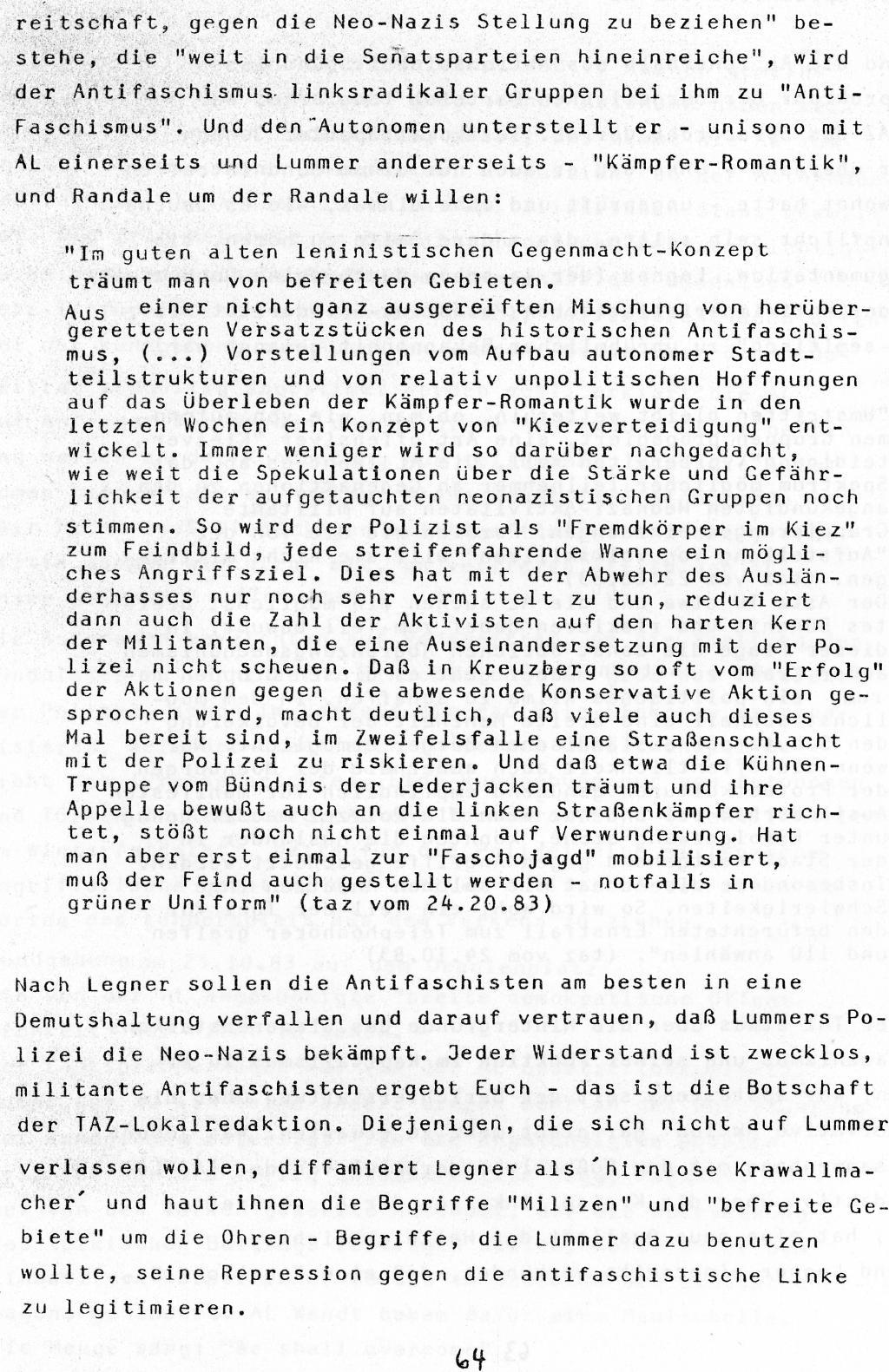 Berlin_1983_Autonome_Gruppen_Faschismus_im_Kapitalismus_64