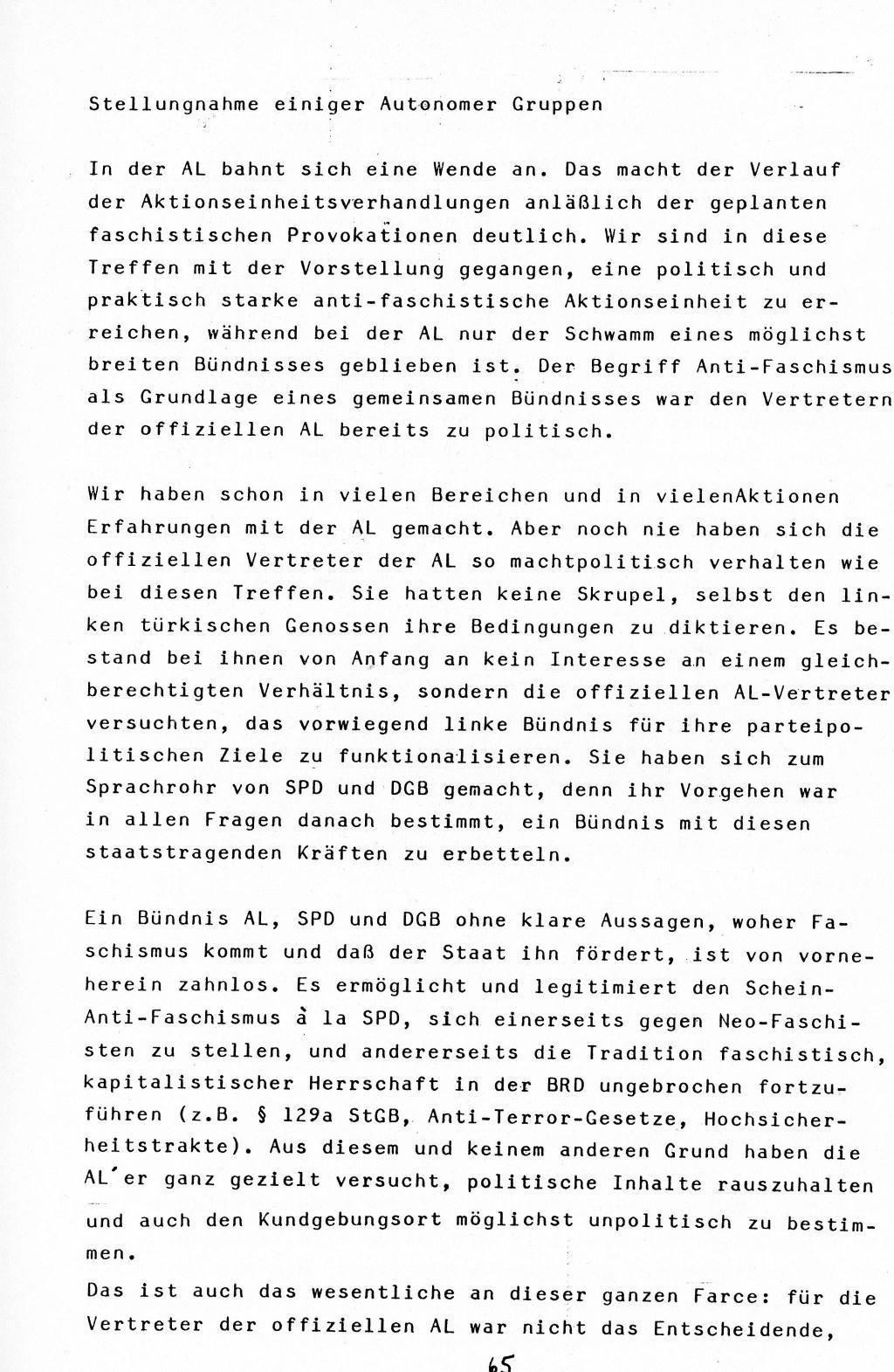 Berlin_1983_Autonome_Gruppen_Faschismus_im_Kapitalismus_65