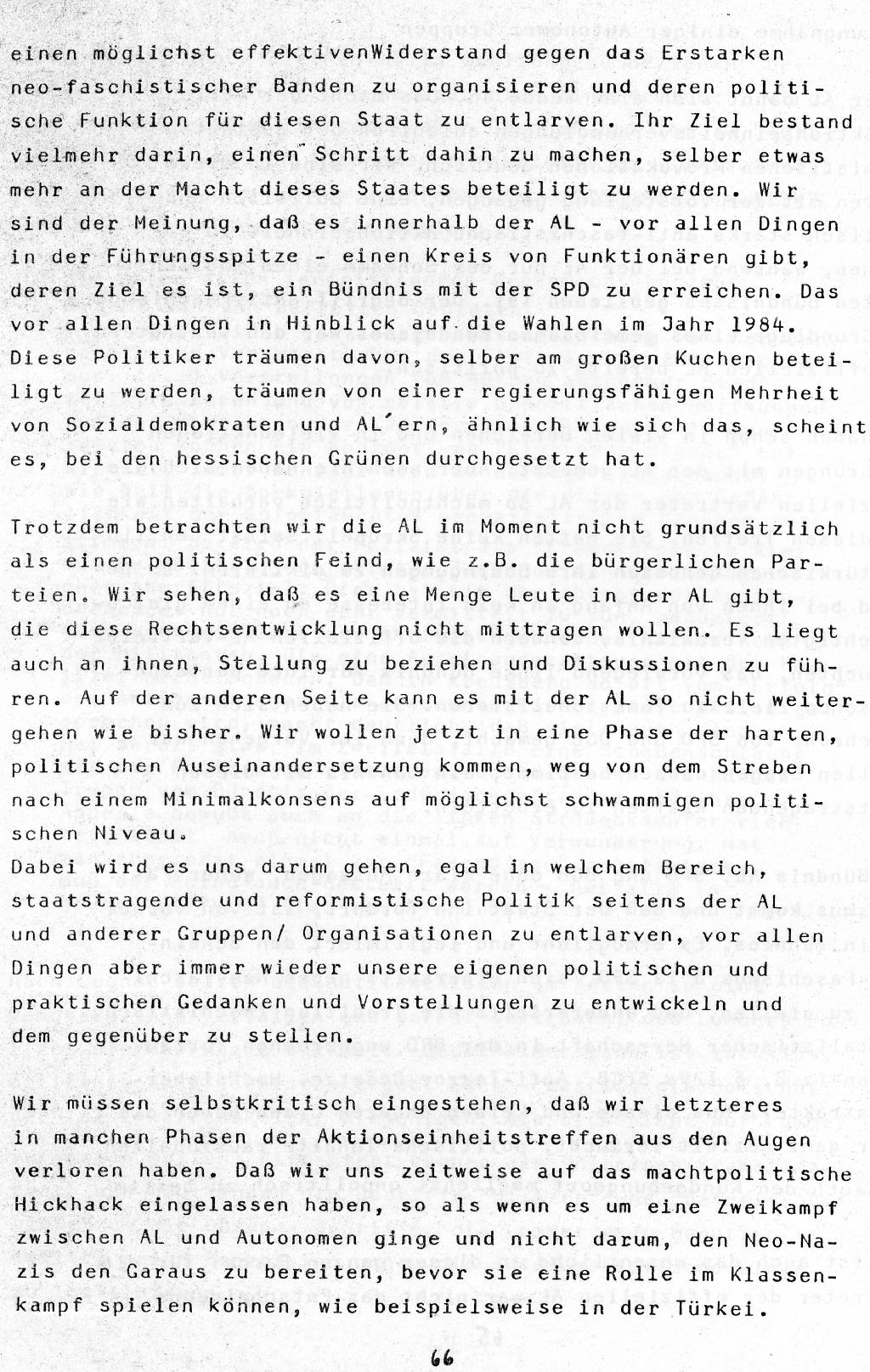 Berlin_1983_Autonome_Gruppen_Faschismus_im_Kapitalismus_66