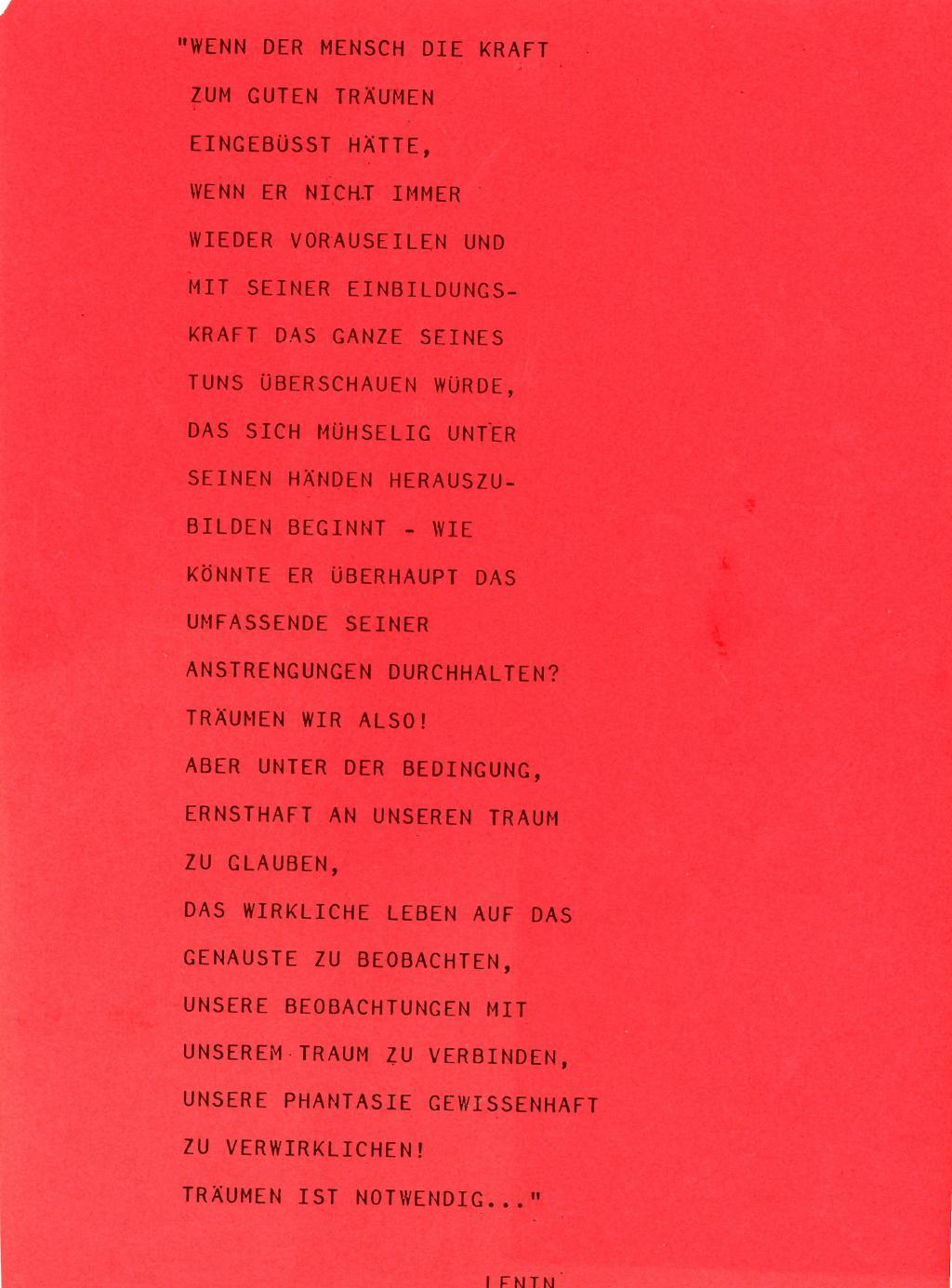 Berlin_1983_Autonome_Gruppen_Faschismus_im_Kapitalismus_67