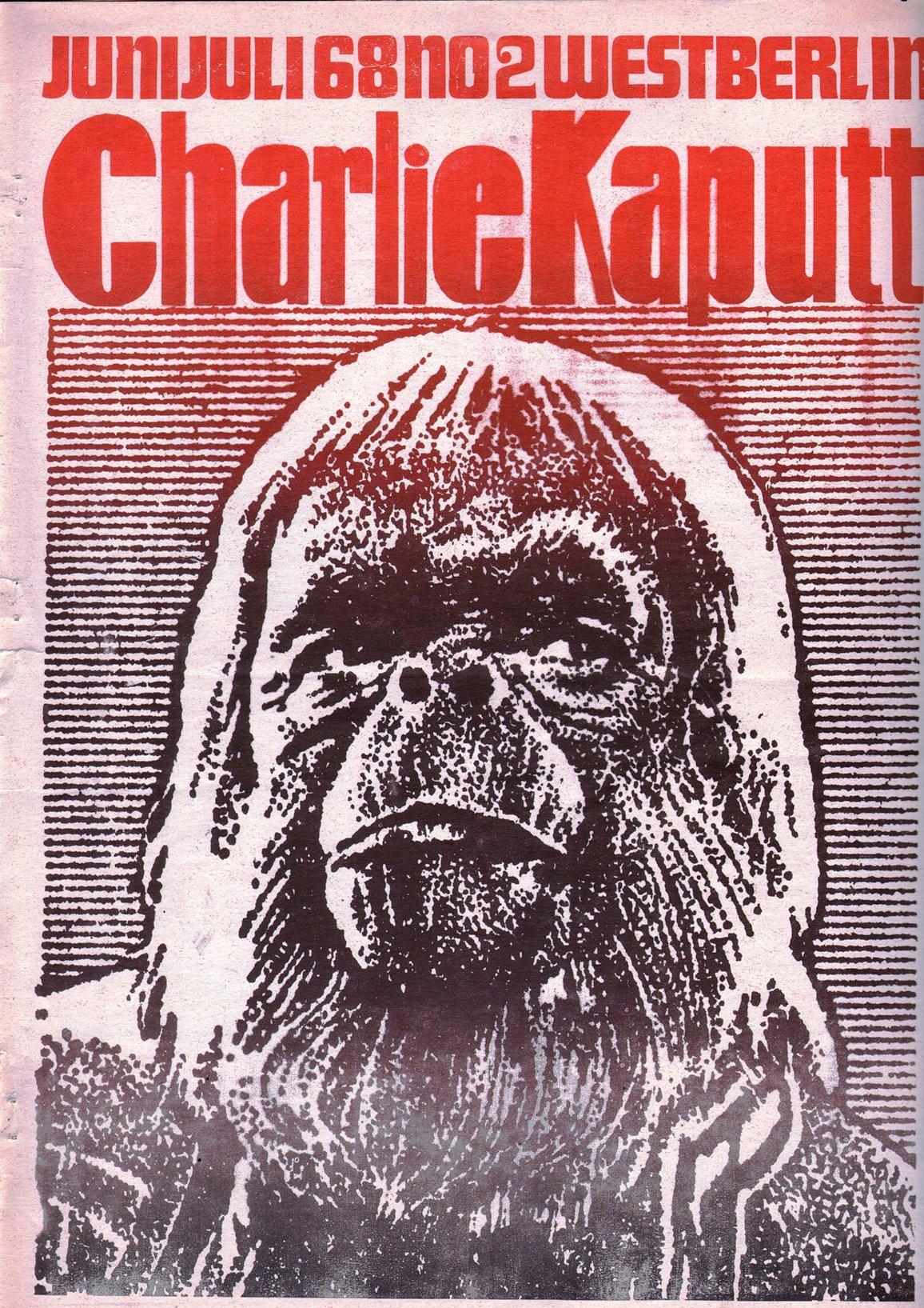 Berlin_Charlie_Kaputt009