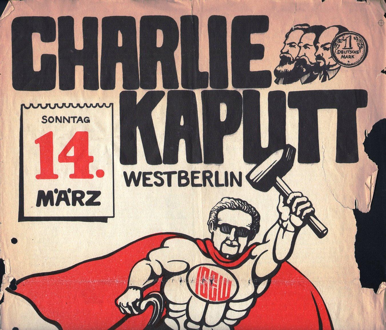 Berlin_Charlie_Kaputt018