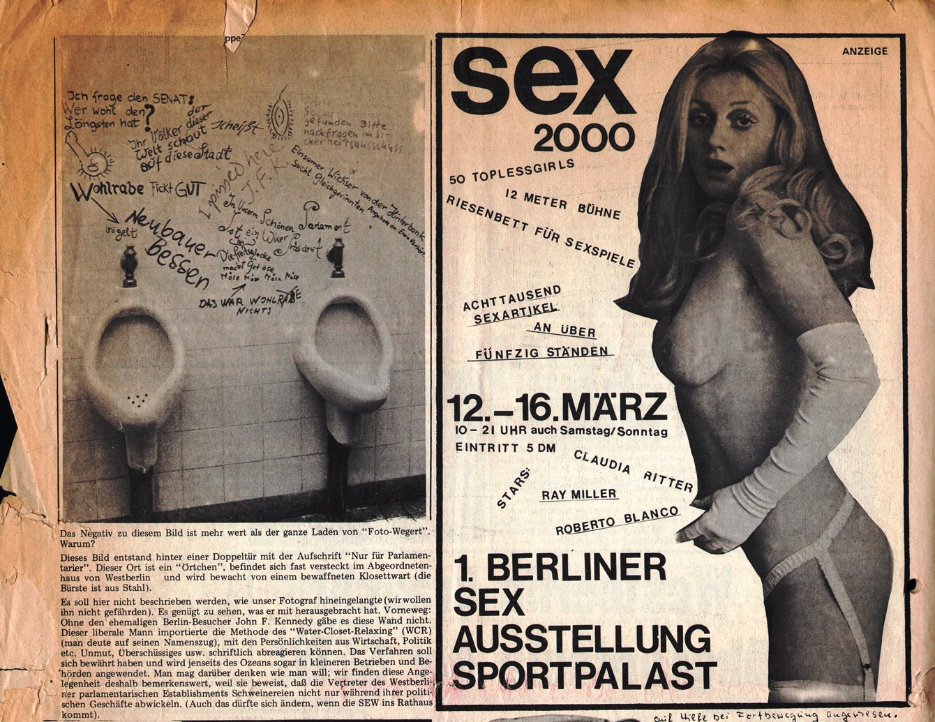 Berlin_Charlie_Kaputt024