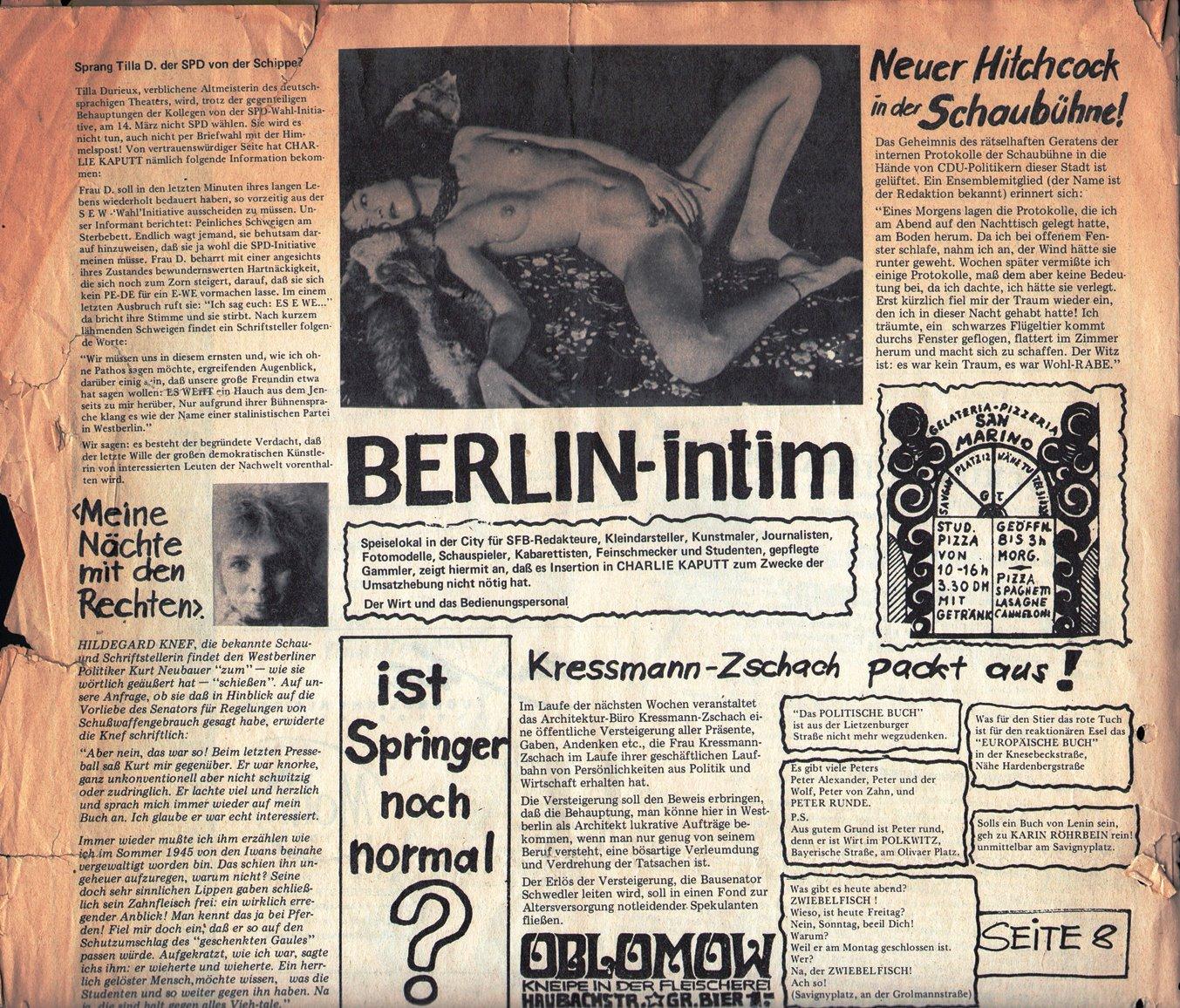 Berlin_Charlie_Kaputt032