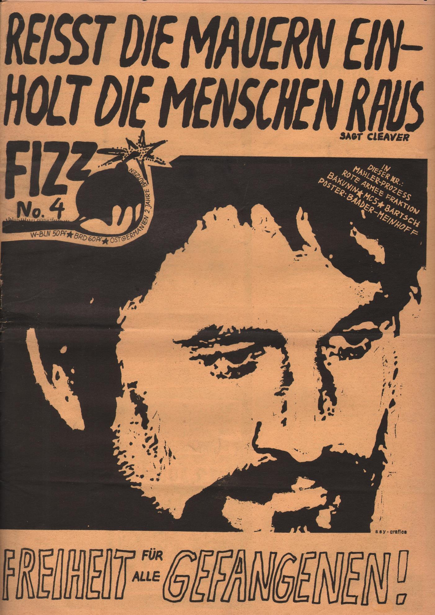 Berlin_Fizz028