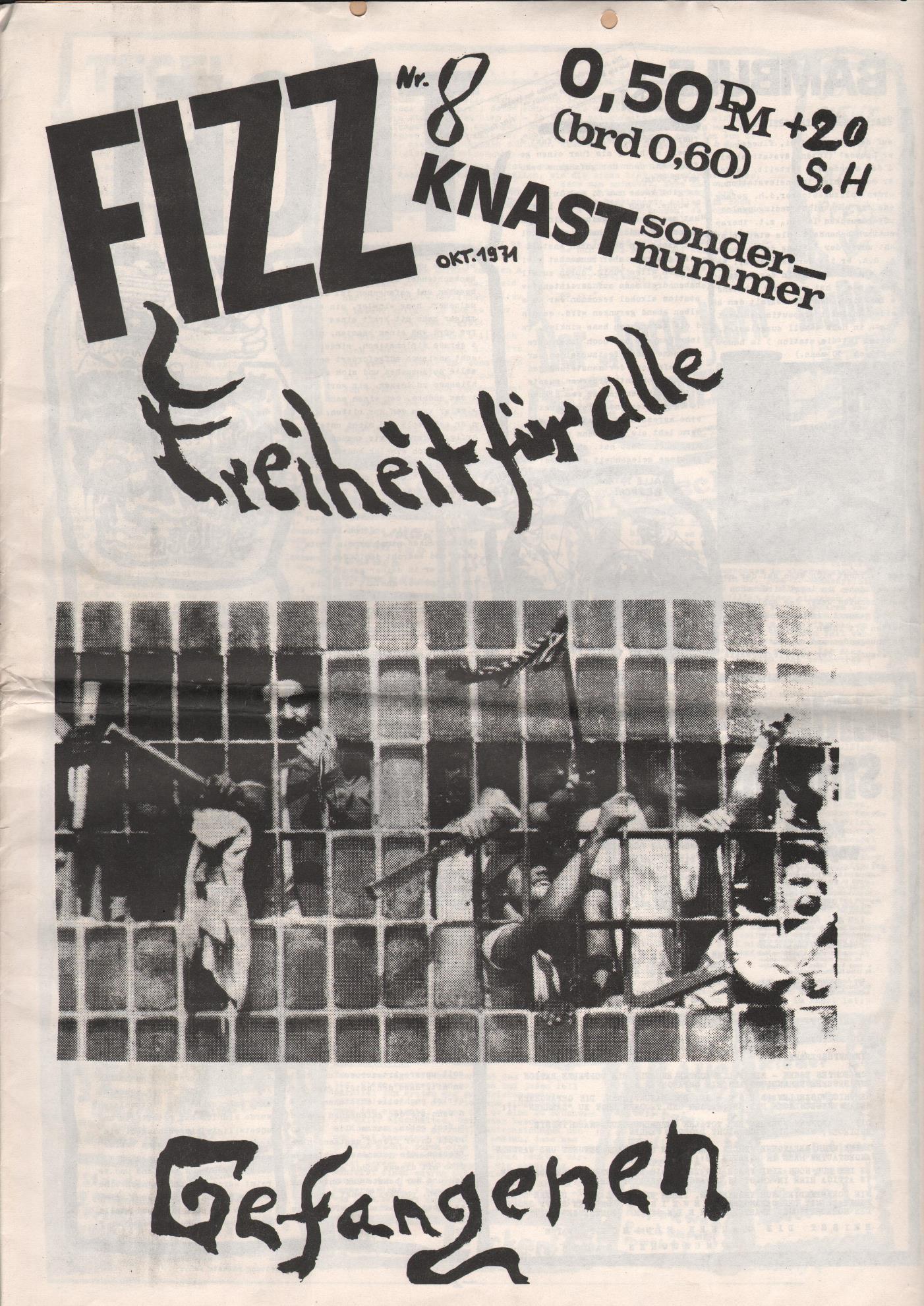 Berlin_Fizz076