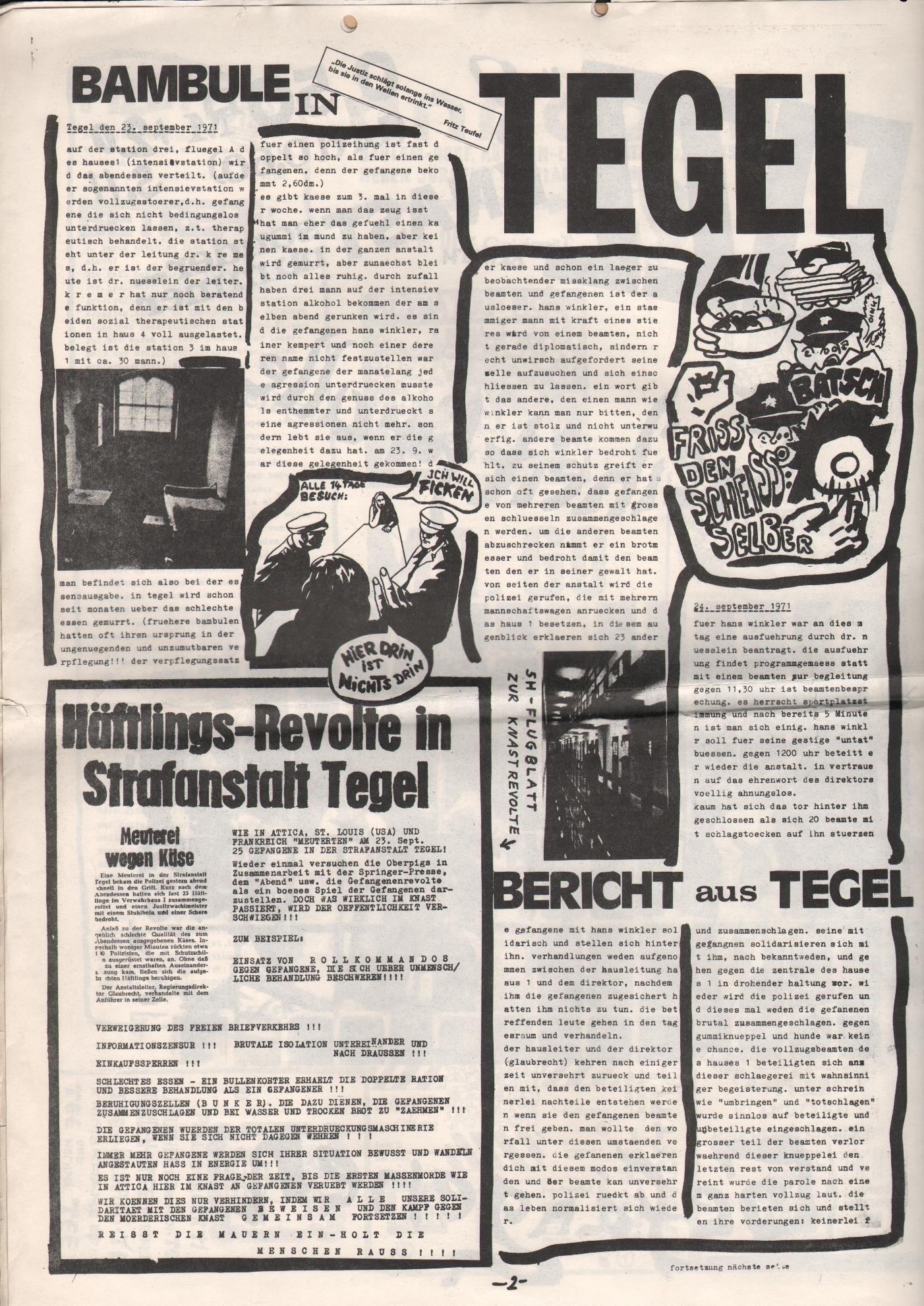 Berlin_Fizz077