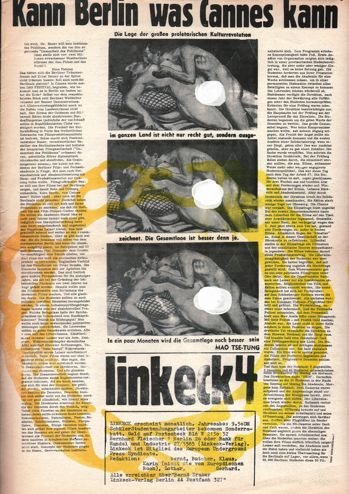 Linkeck043