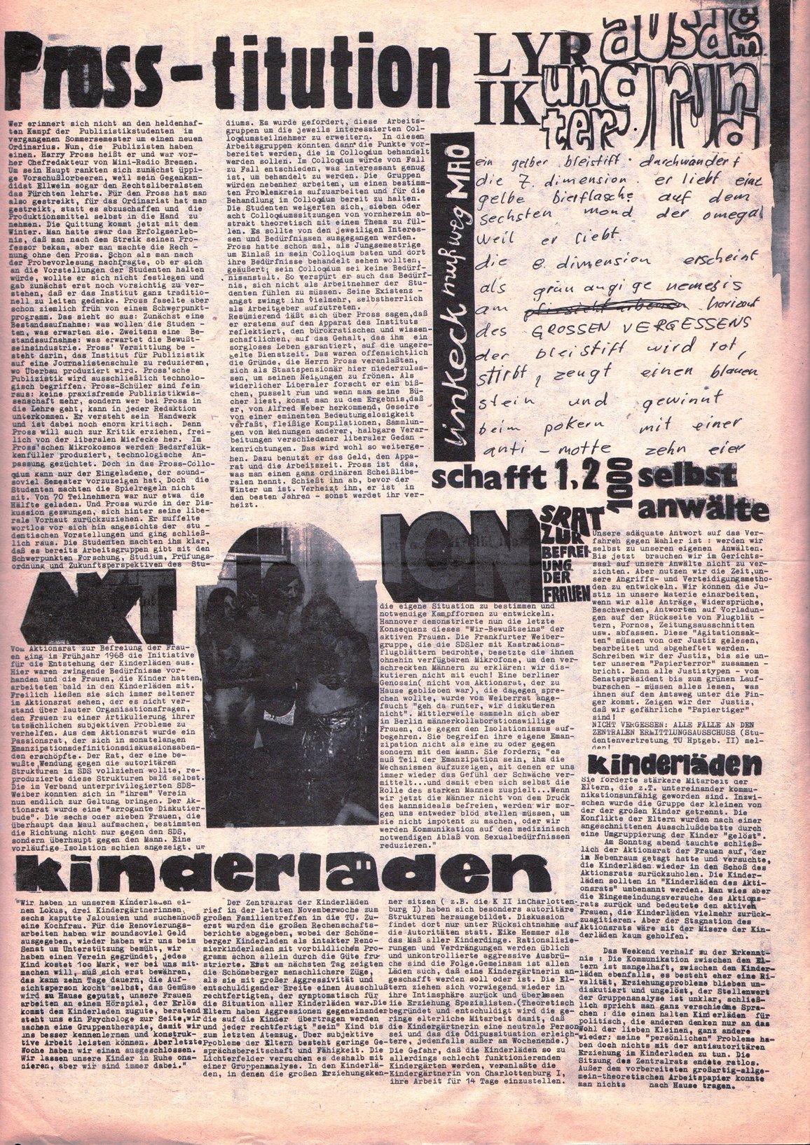 Linkeck059