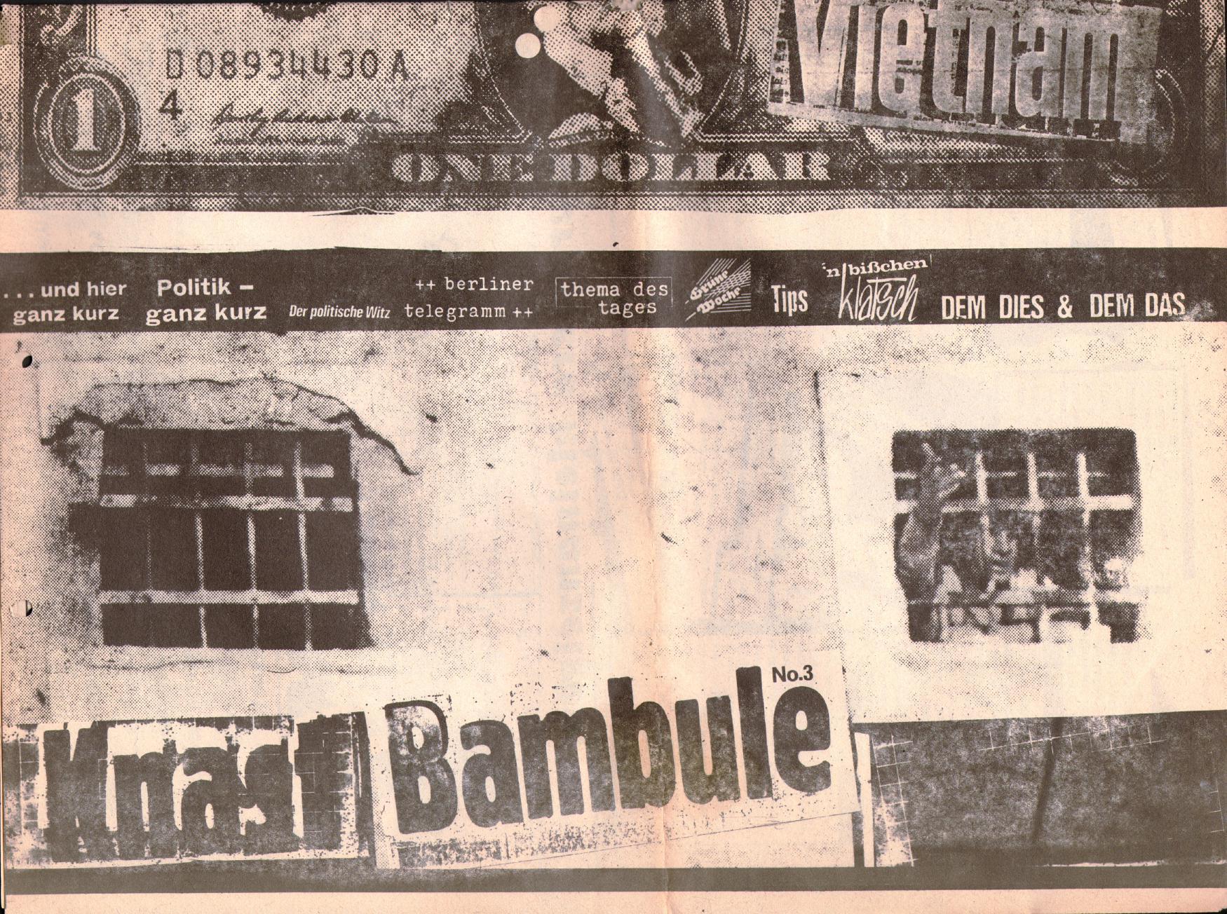 Berlin_Bambule039