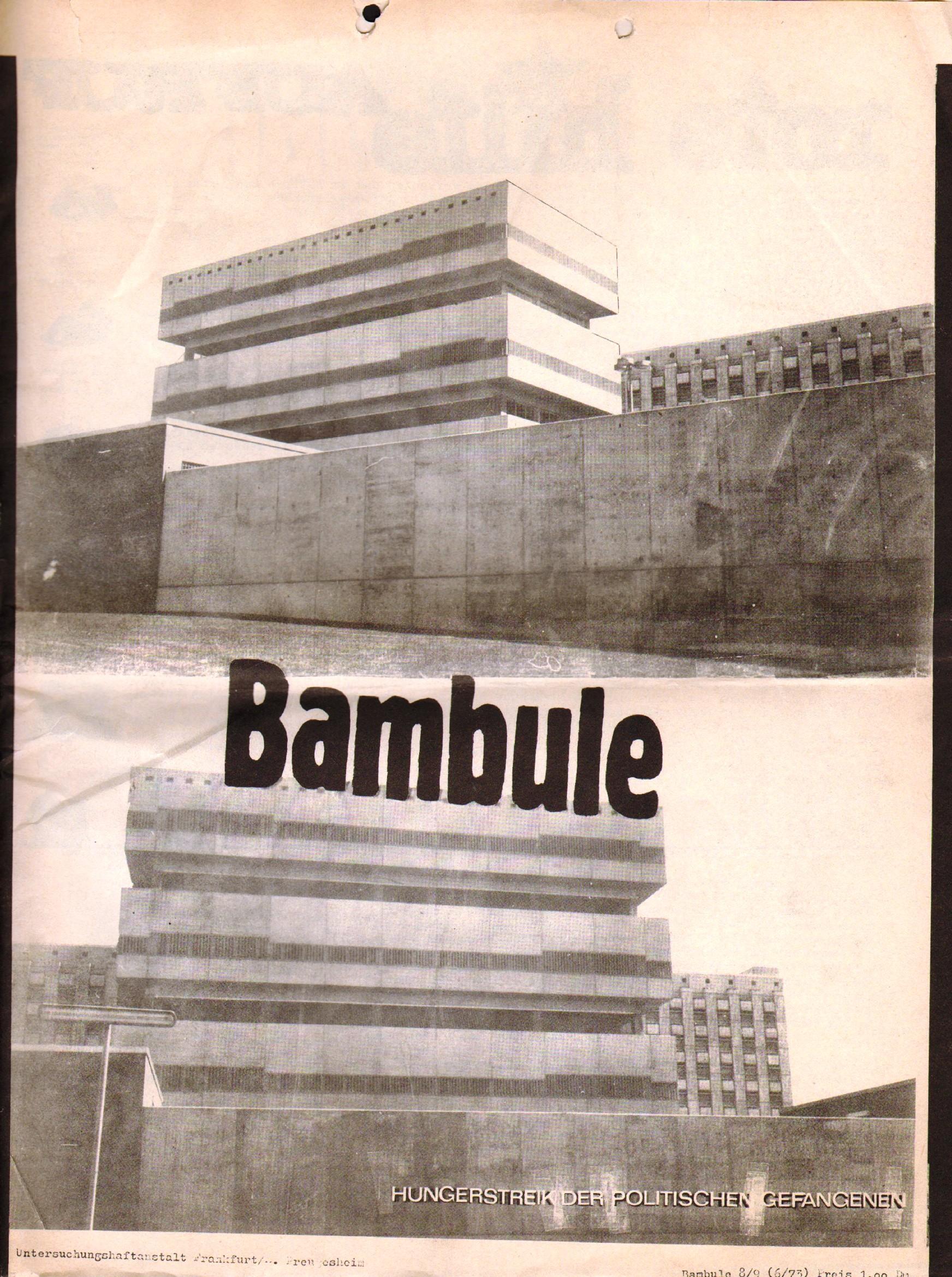 Berlin_Bambule130