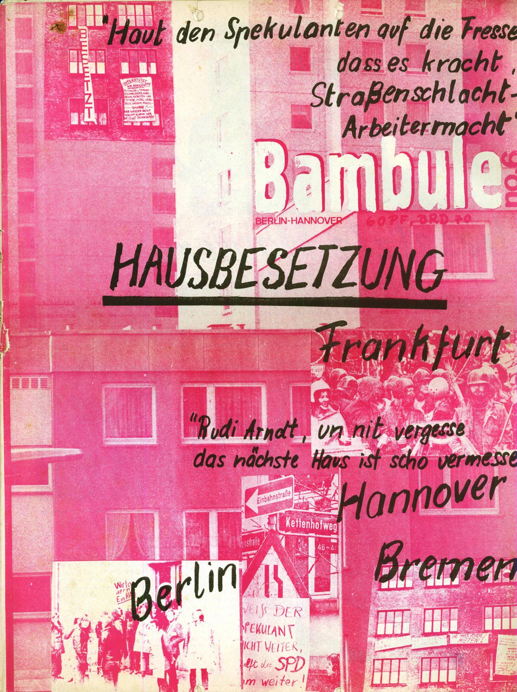 Berlin_Bambule173