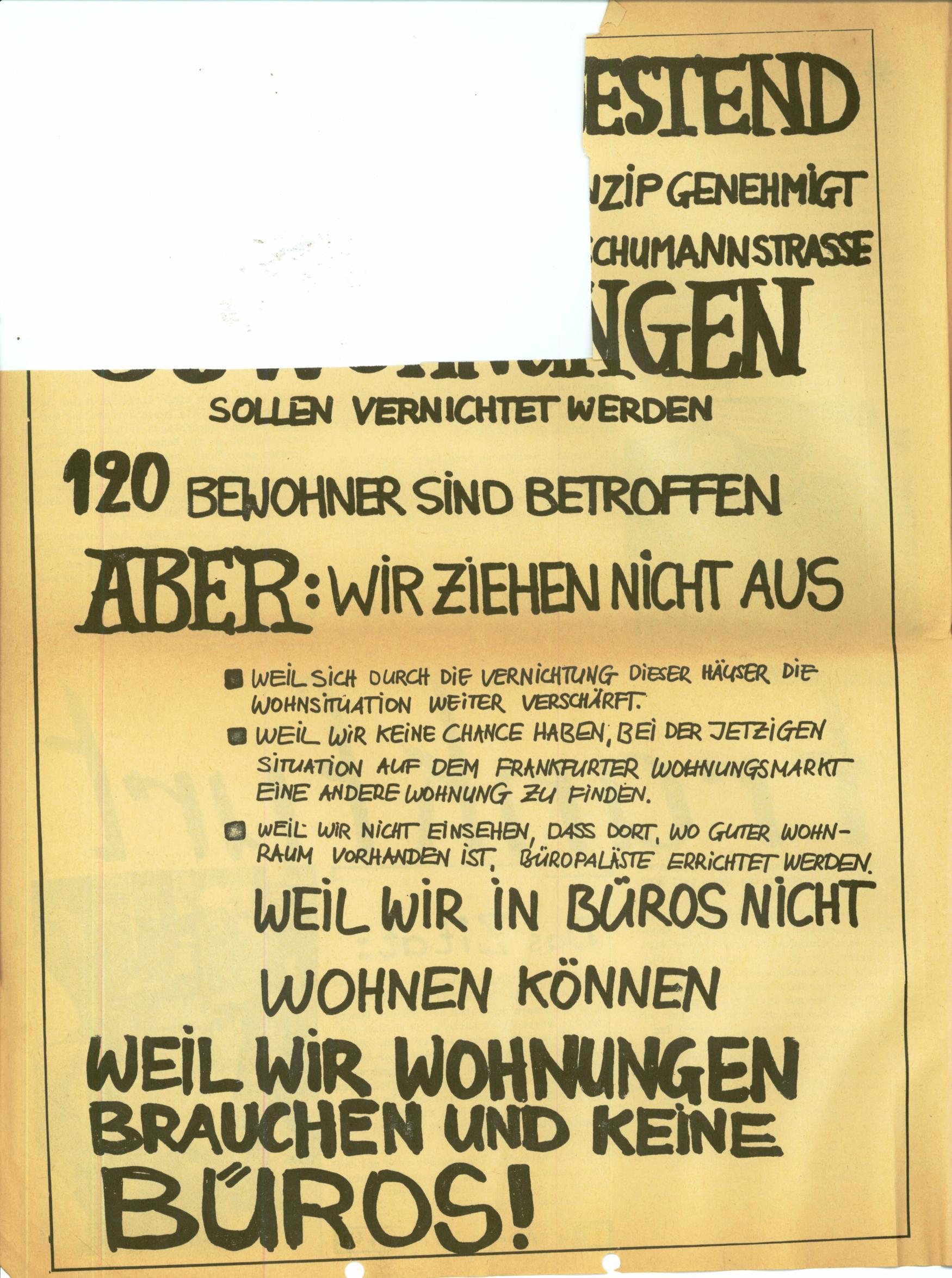 Berlin_Bambule175