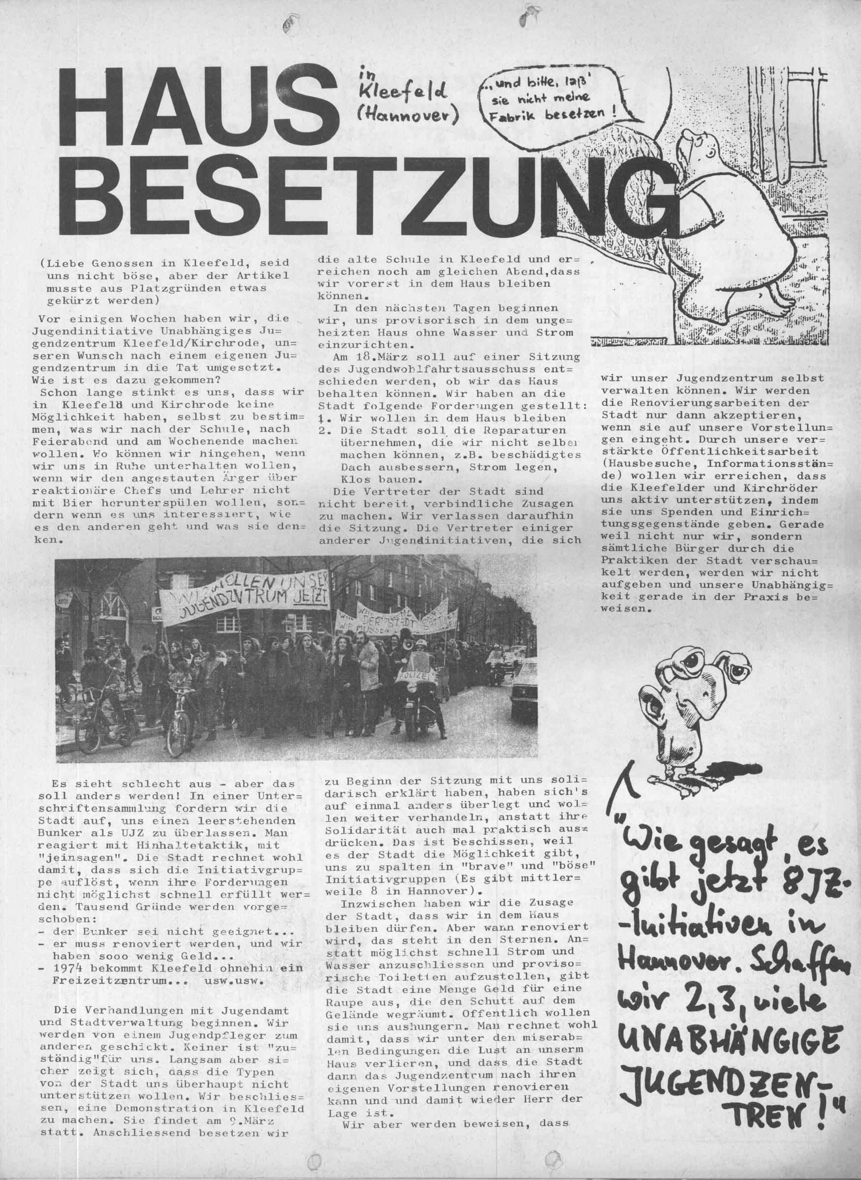 Berlin_Bambule181