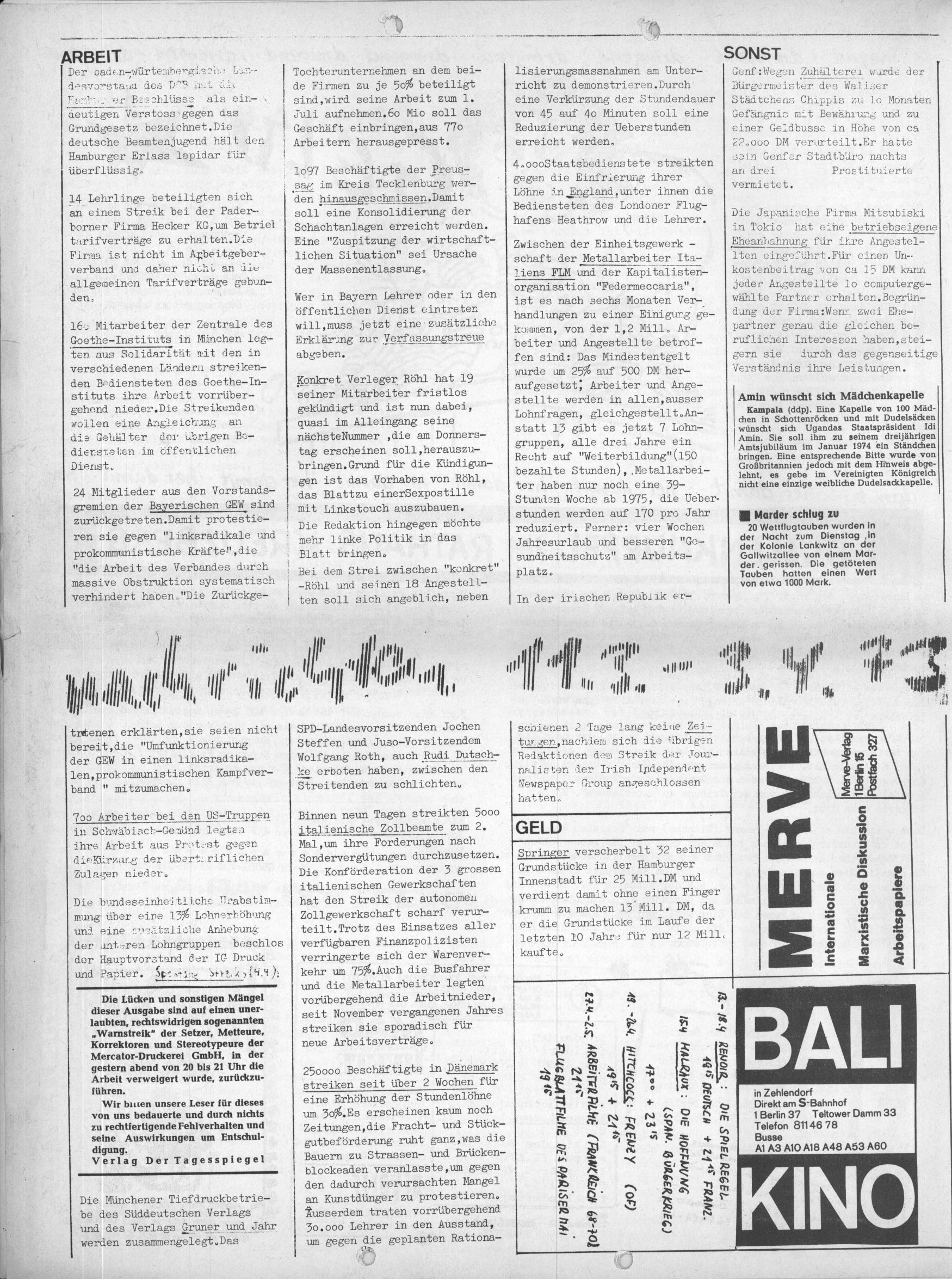 Berlin_Bambule188