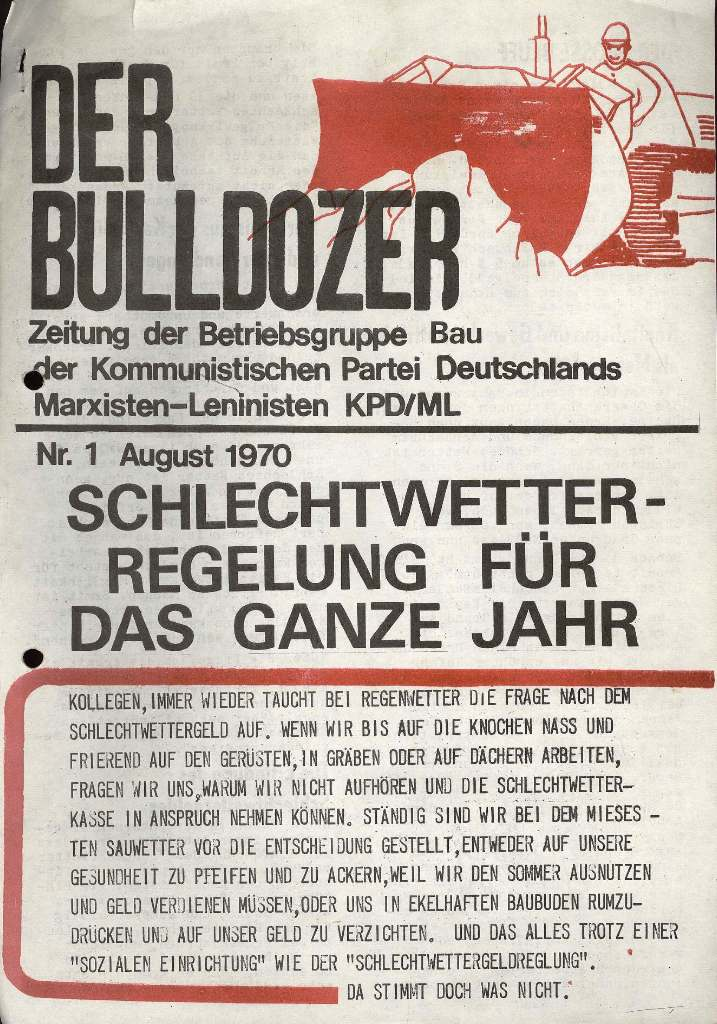 Berlin_Bau_ZB001