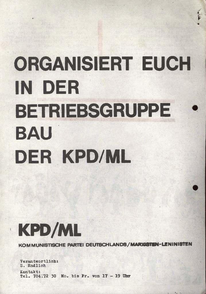 Berlin_Bau_ZB010