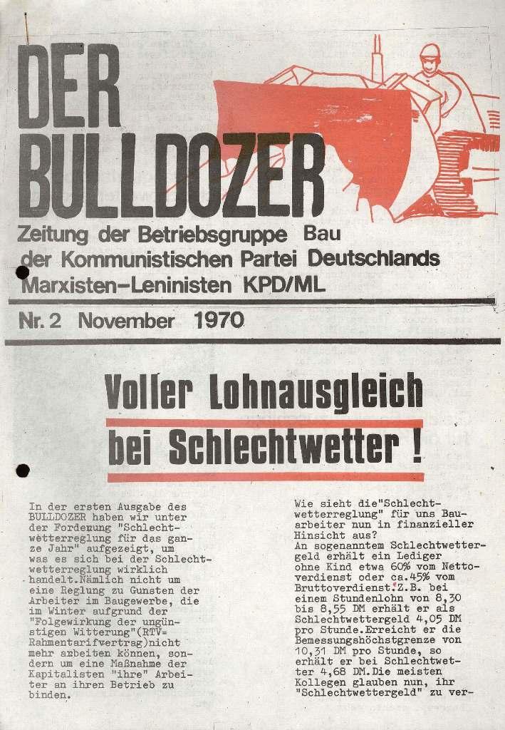 Berlin_Bau_ZB011