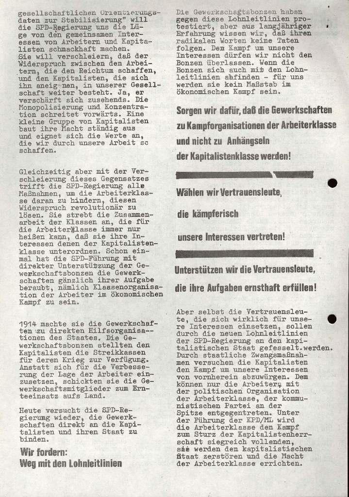 Berlin_Bau_ZB020