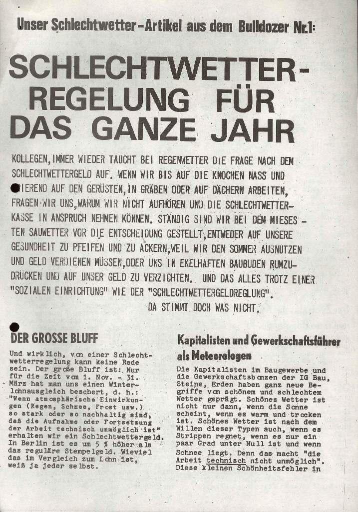 Berlin_Bau_ZB021