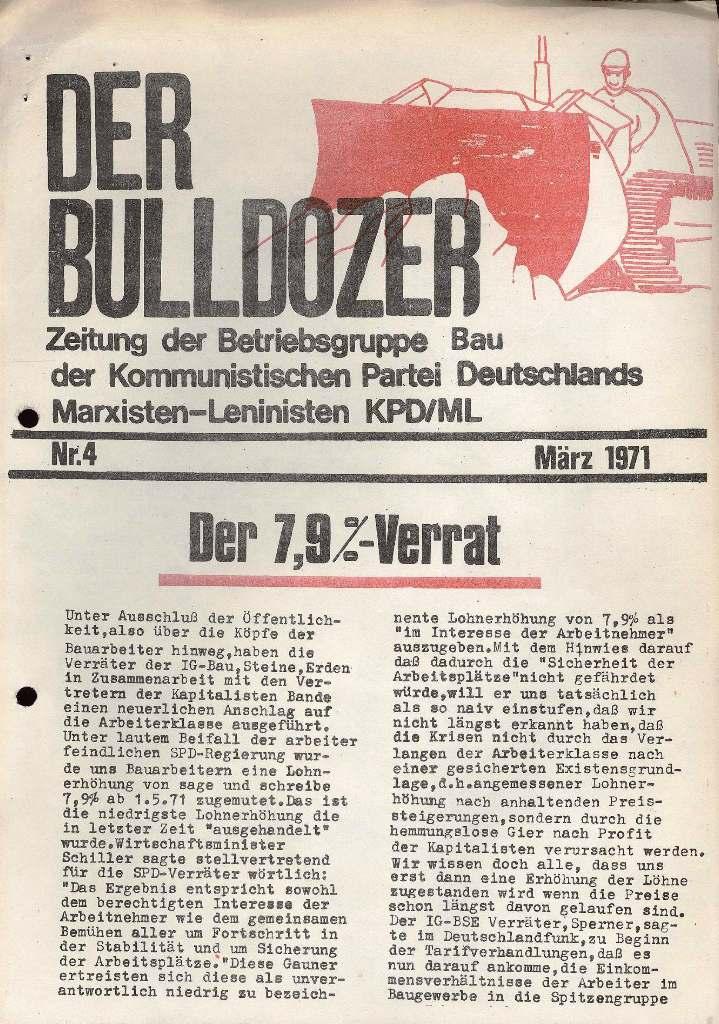 Berlin_Bau_ZB025