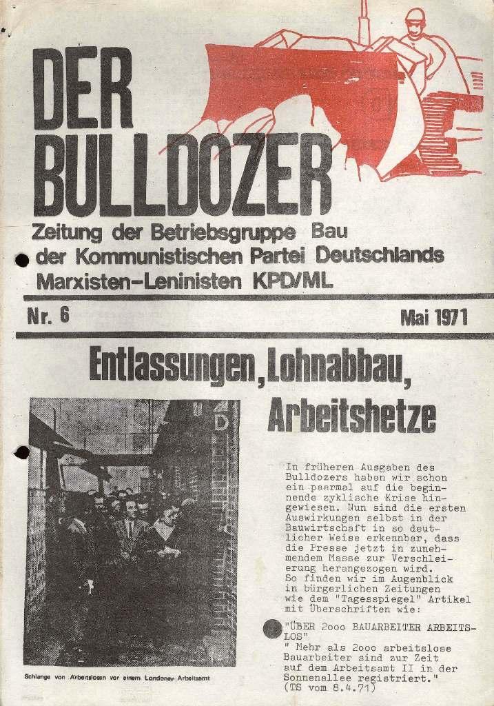 Berlin_Bau_ZB053