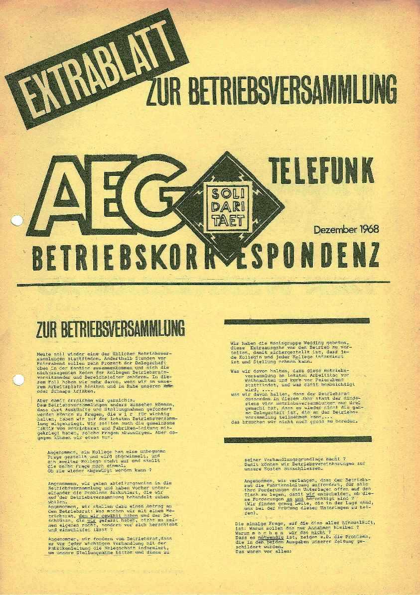 Berlin_AEG015