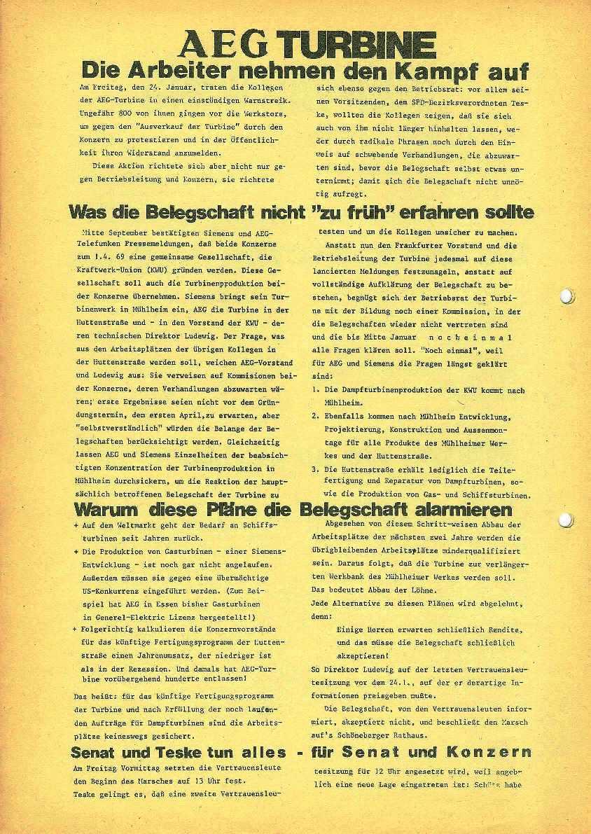 Berlin_AEG025