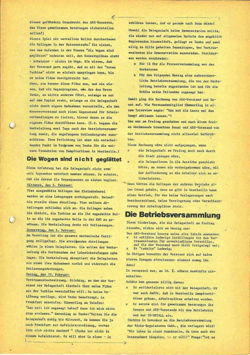 Berlin_AEG026