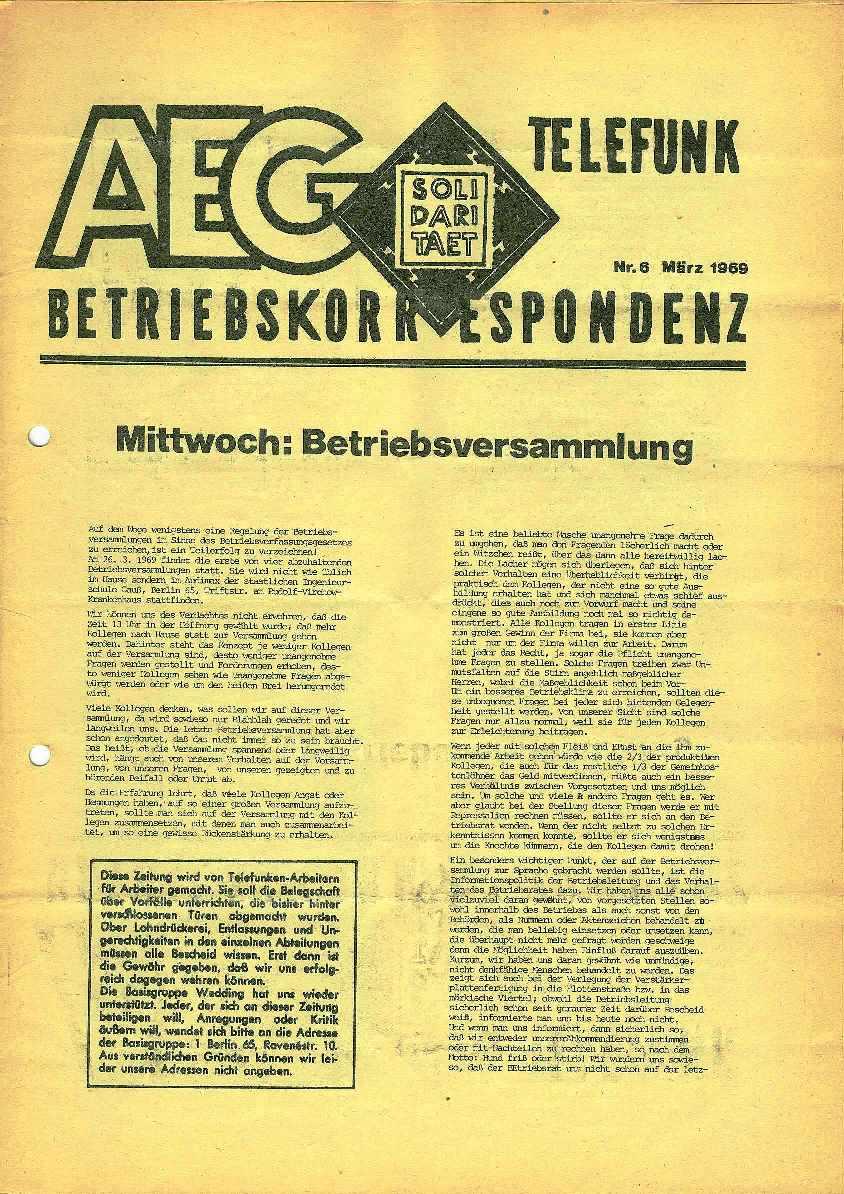 Berlin_AEG028