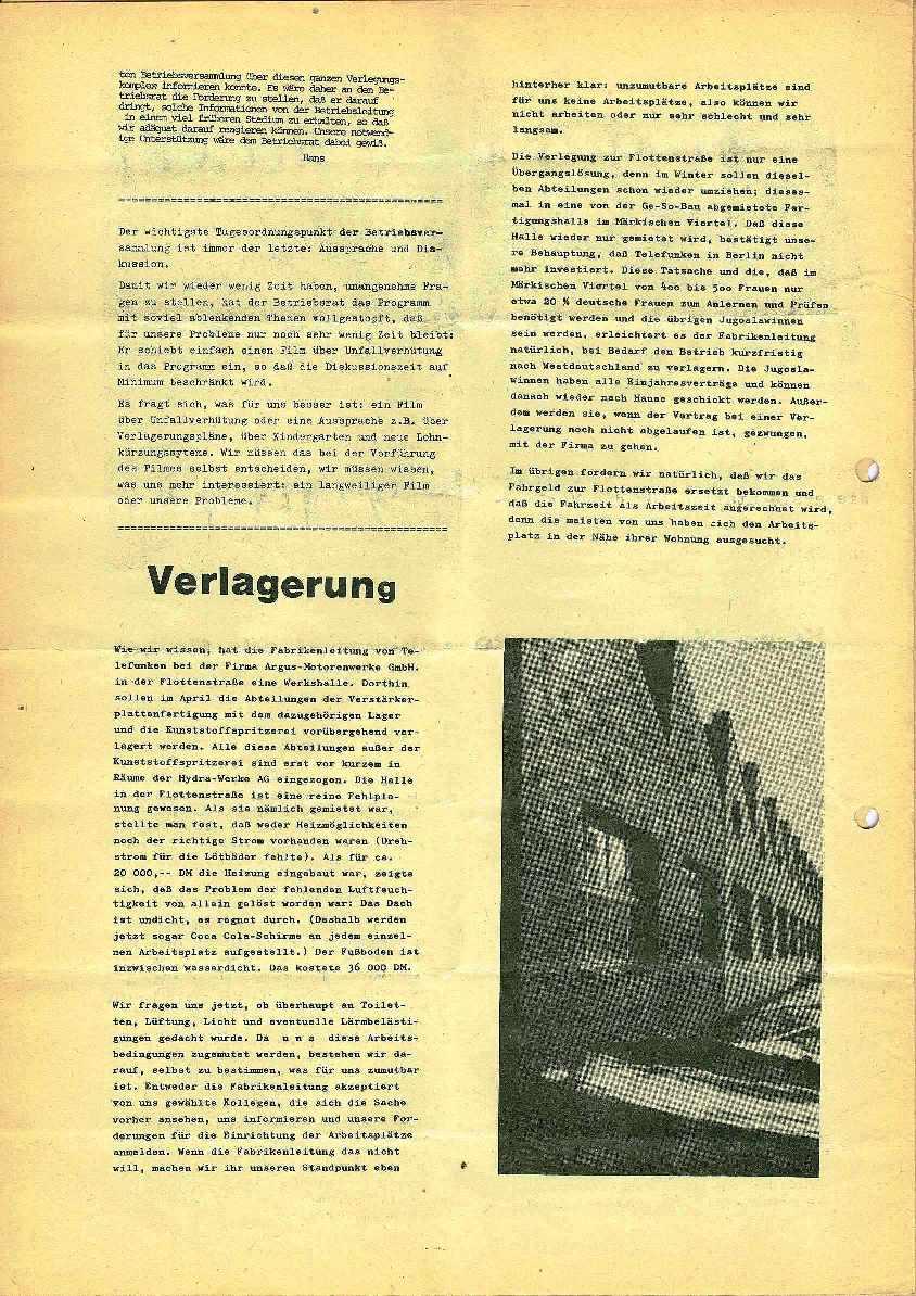 Berlin_AEG029