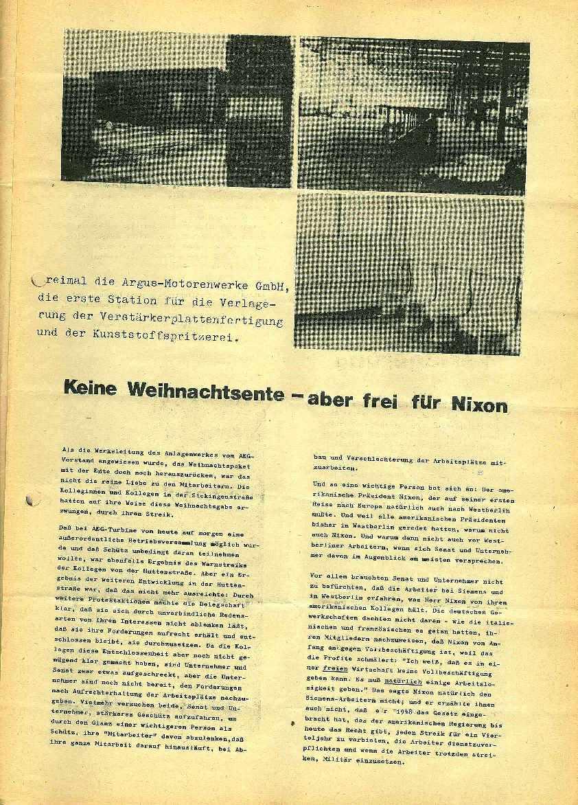 Berlin_AEG030